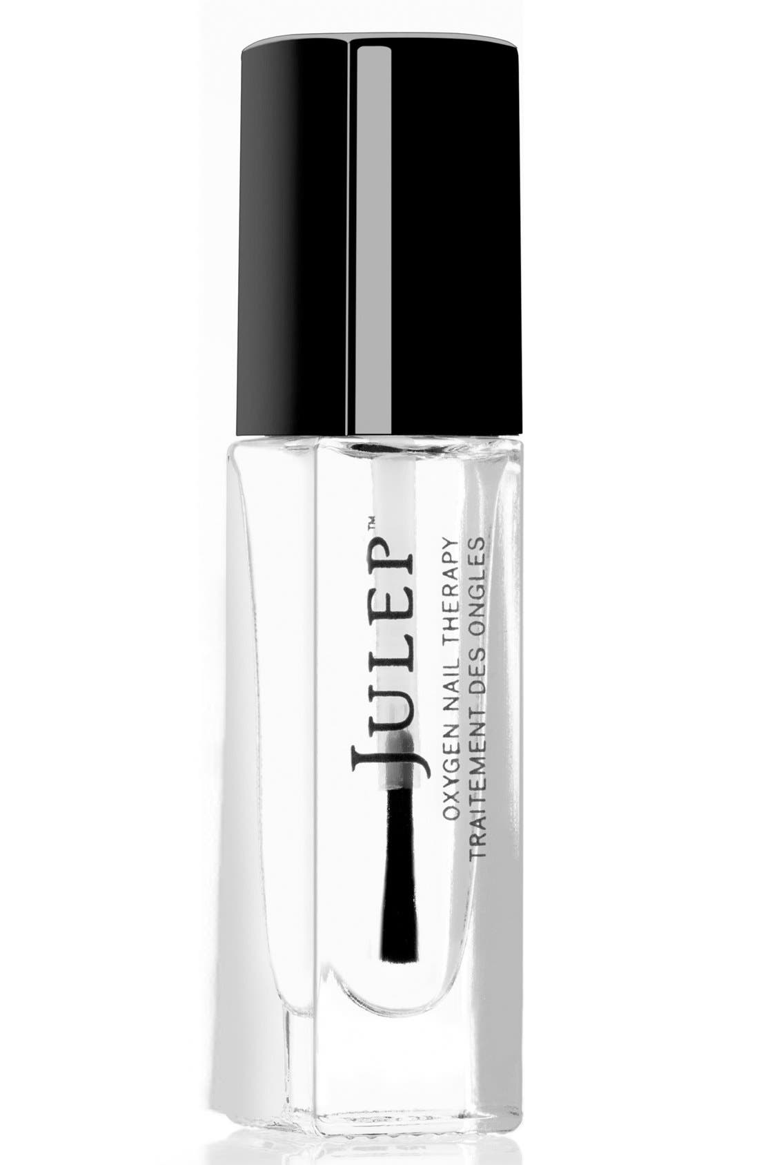 Julep<sup>™</sup> Be Strong Oxygen Nail Therapy,                             Main thumbnail 1, color,                             NO COLOR