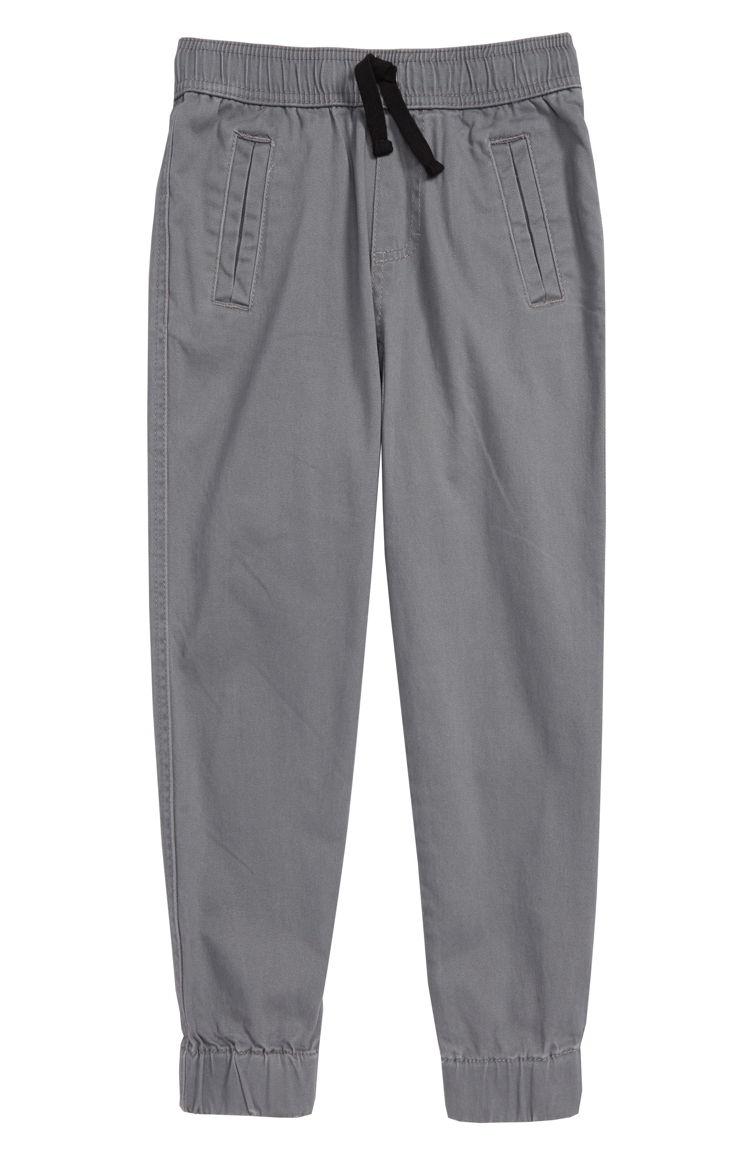 Woven Jogger Pants,                             Main thumbnail 1, color,                             021