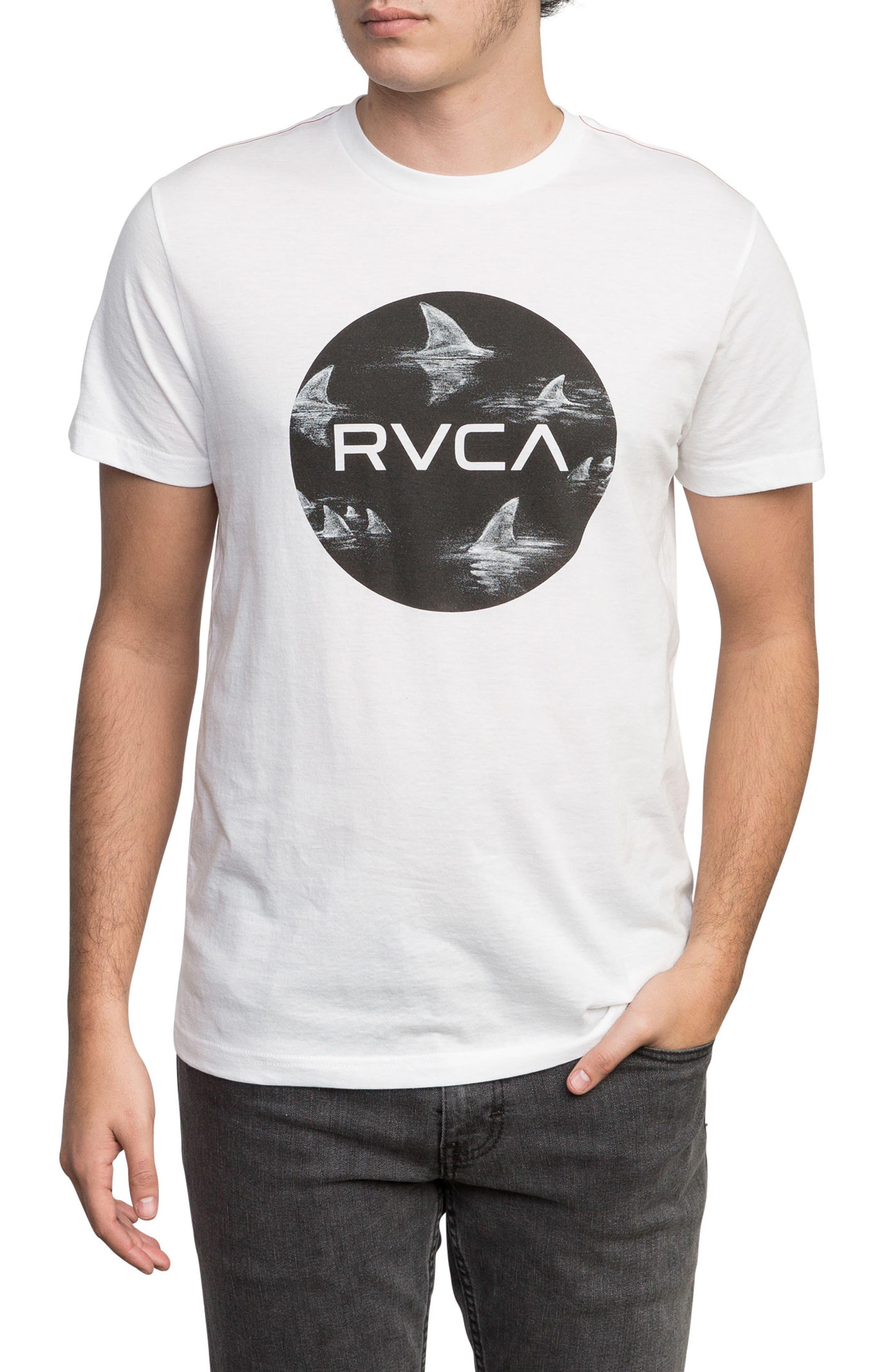 Motors Fill-Up T-Shirt,                         Main,                         color, ANTIQUE WHITE