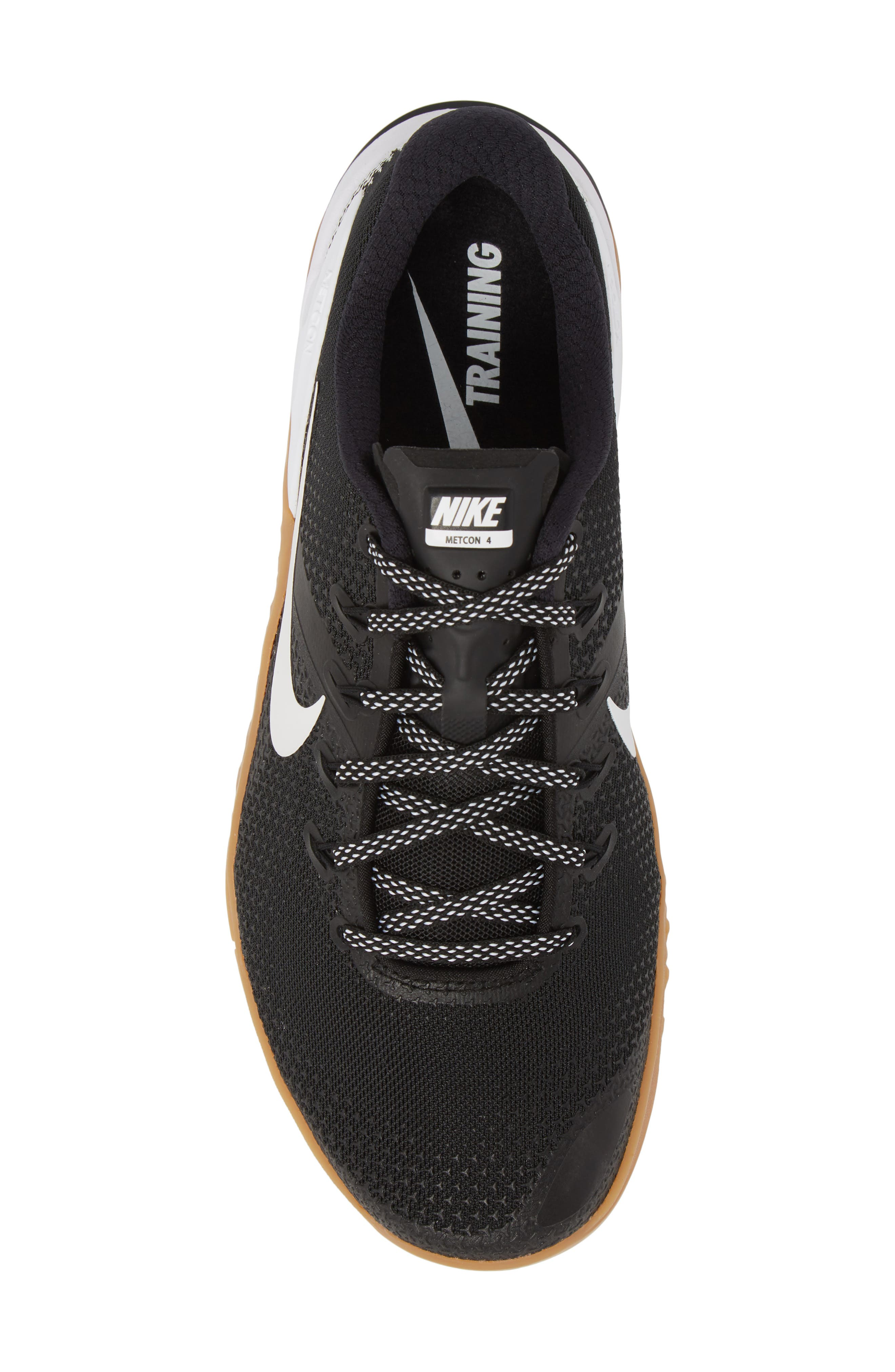 Metcon 4 Training Shoe,                             Alternate thumbnail 69, color,