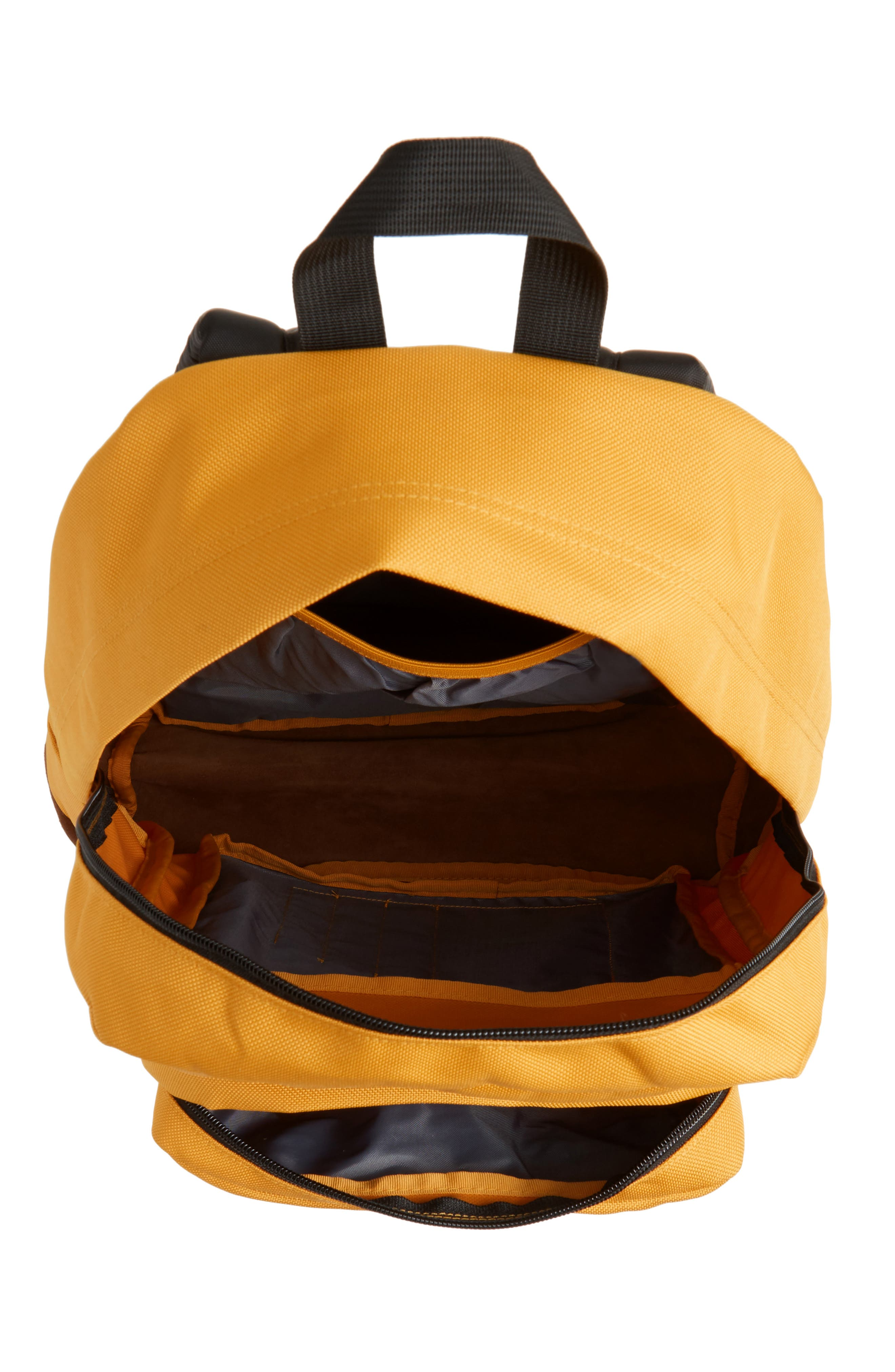 'Right Pack' Backpack,                             Alternate thumbnail 4, color,                             720