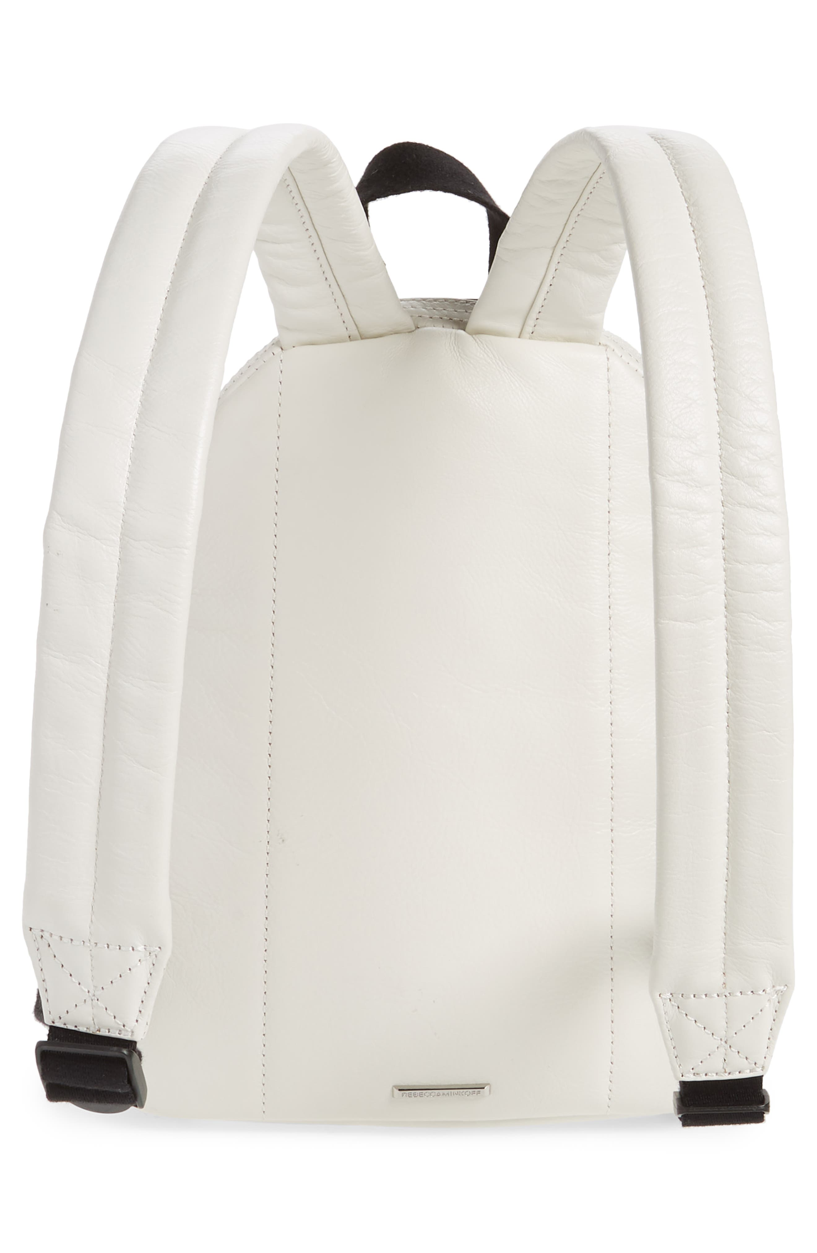 Small MAB Mesh Backpack,                             Alternate thumbnail 3, color,                             151