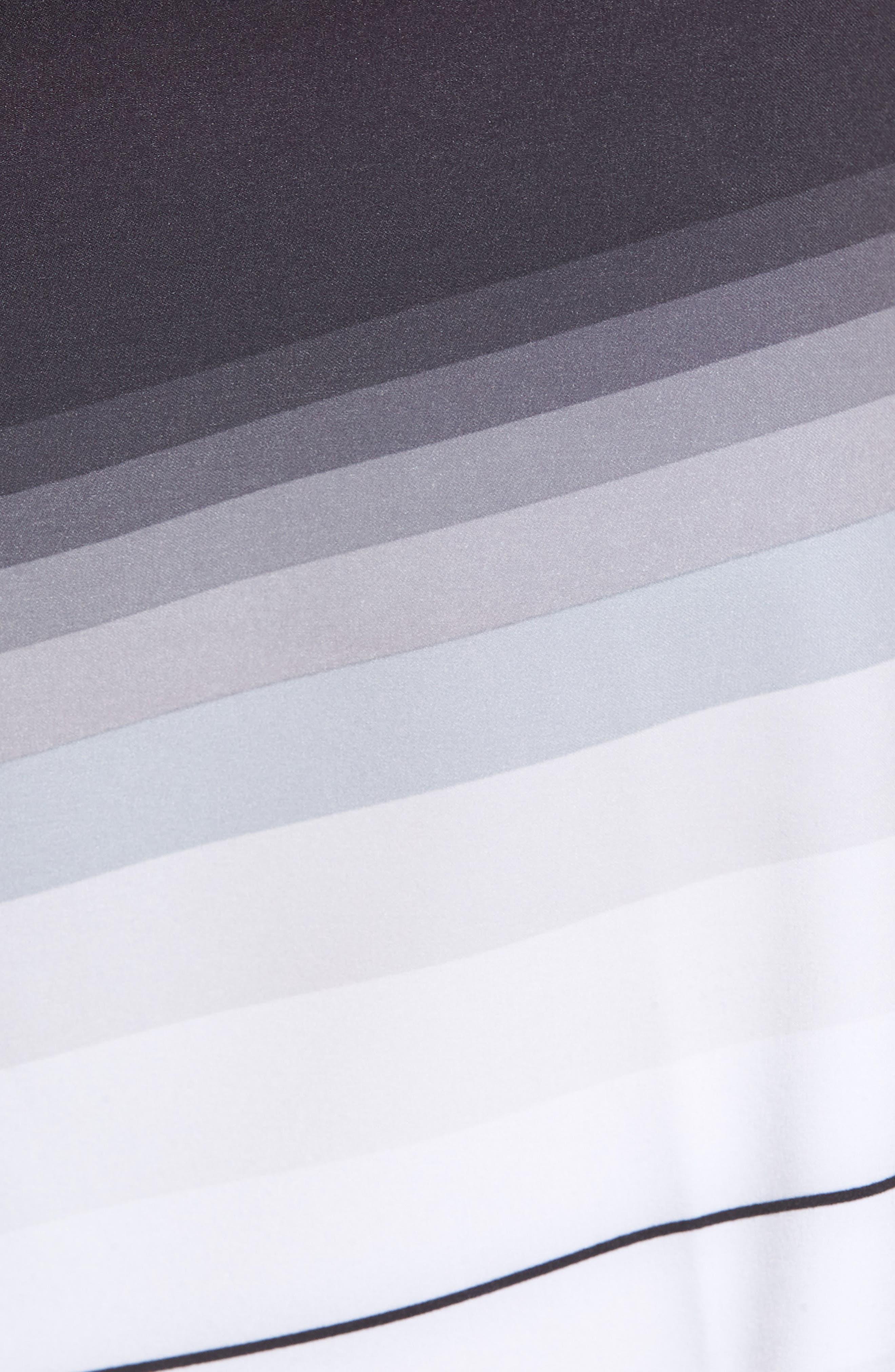 Fluid X Board Shorts,                             Alternate thumbnail 13, color,