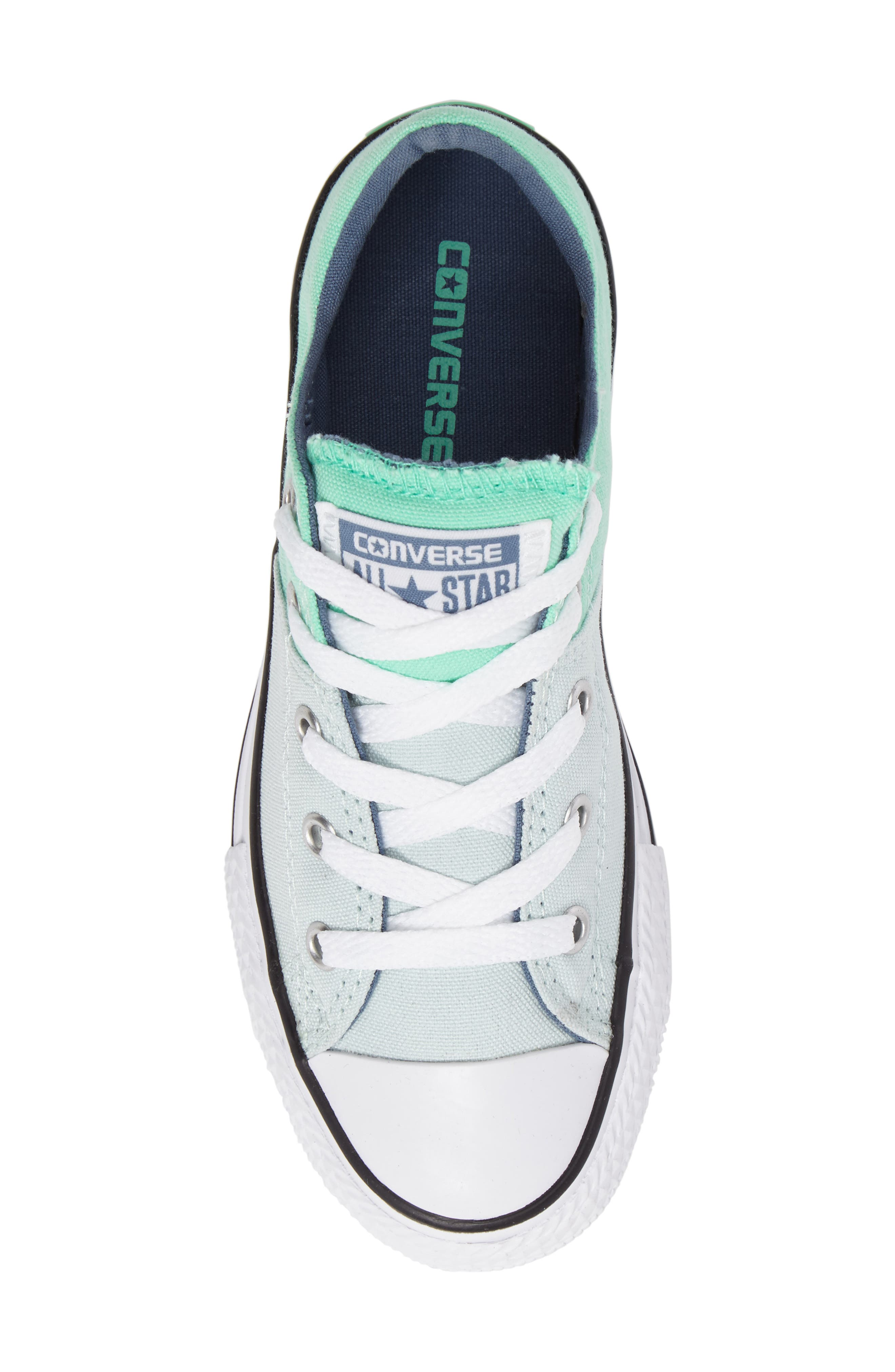 Chuck Taylor<sup>®</sup> All Star<sup>®</sup> Madison Low Top Sneaker,                             Alternate thumbnail 29, color,