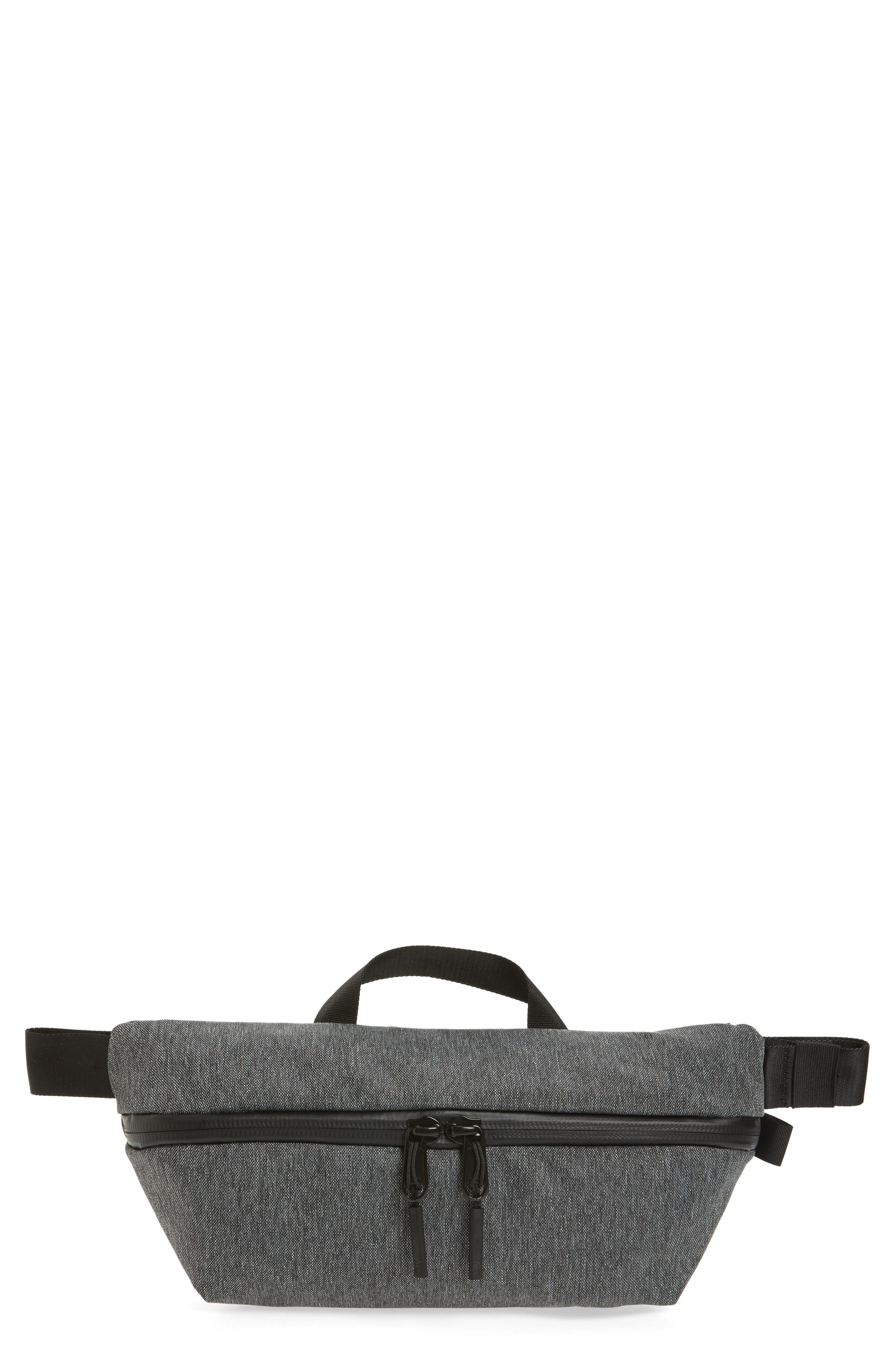 Day Sling,                         Main,                         color, GREY