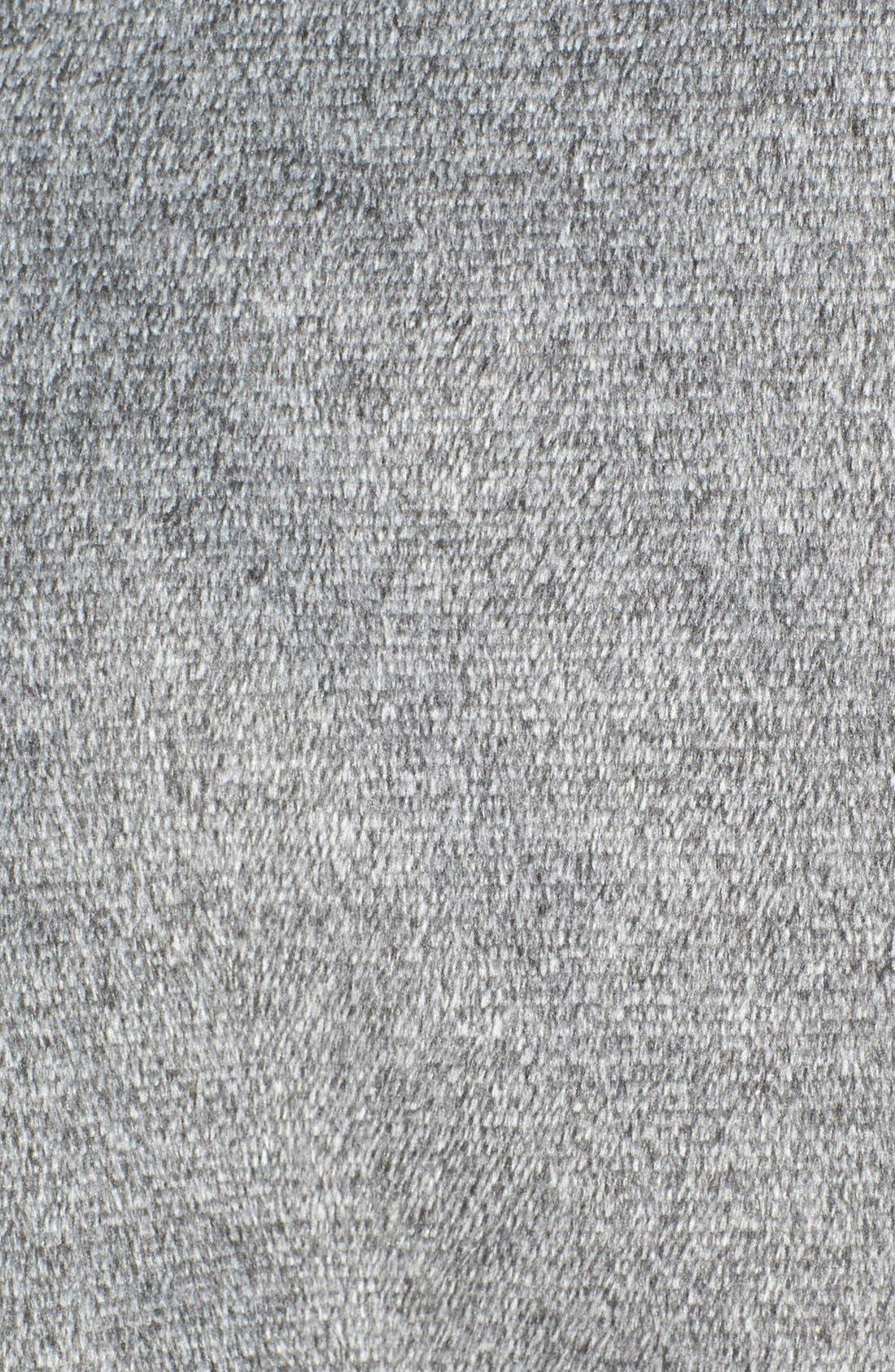 Fleece Vest,                             Alternate thumbnail 2, color,                             030