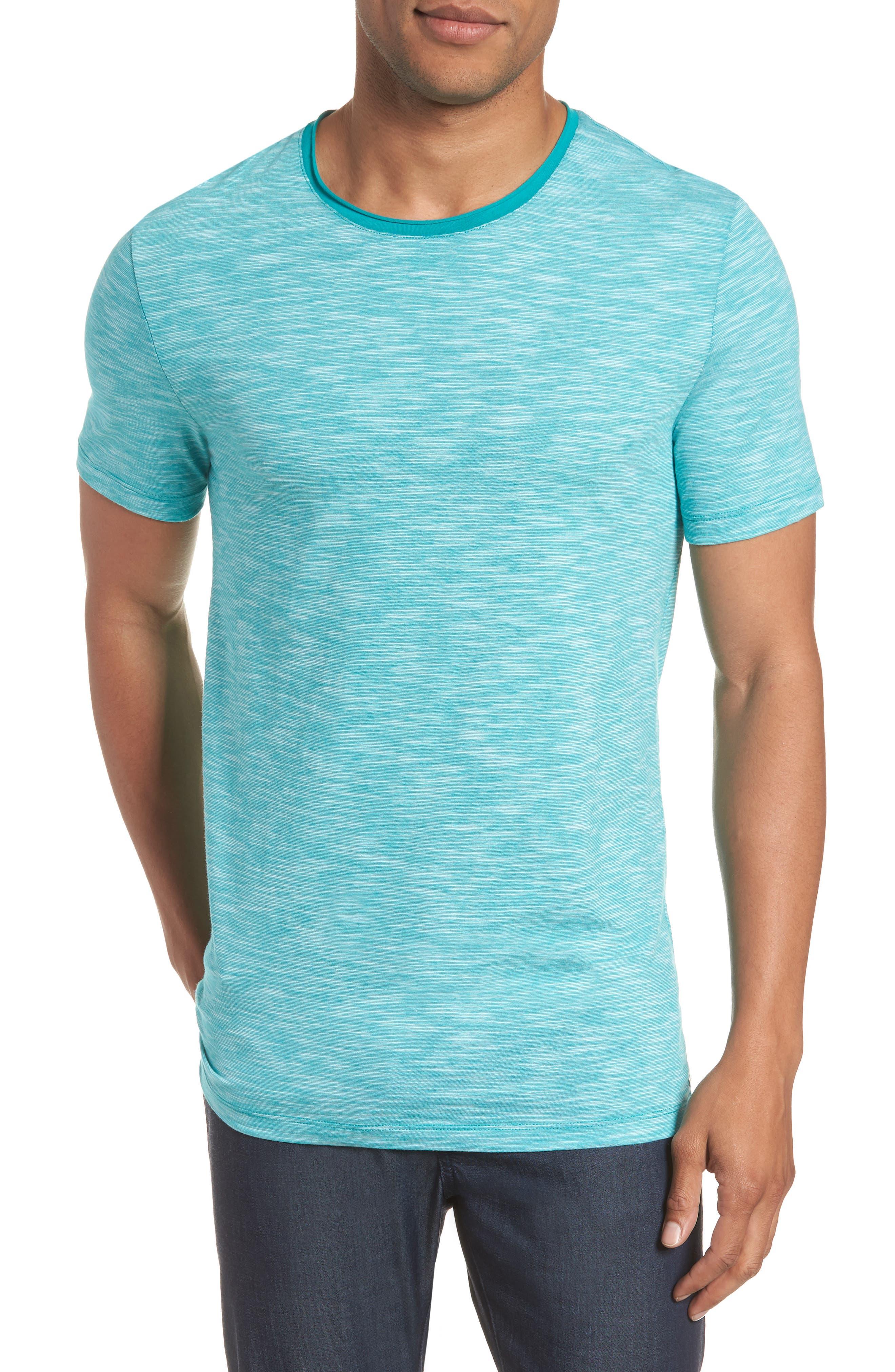 Tiburt 68 Flame T-Shirt,                         Main,                         color, 312