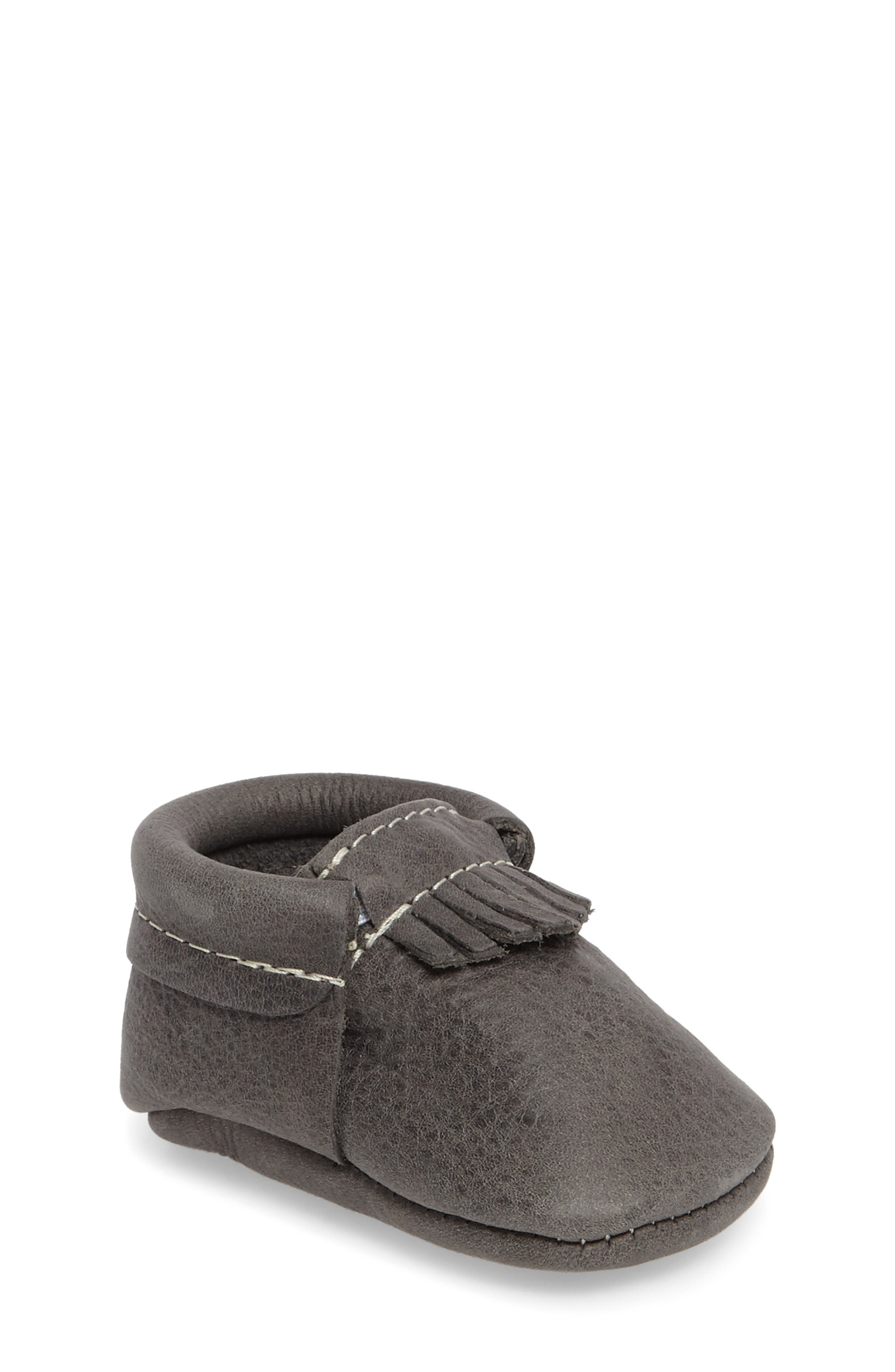 City Moccasin,                         Main,                         color,