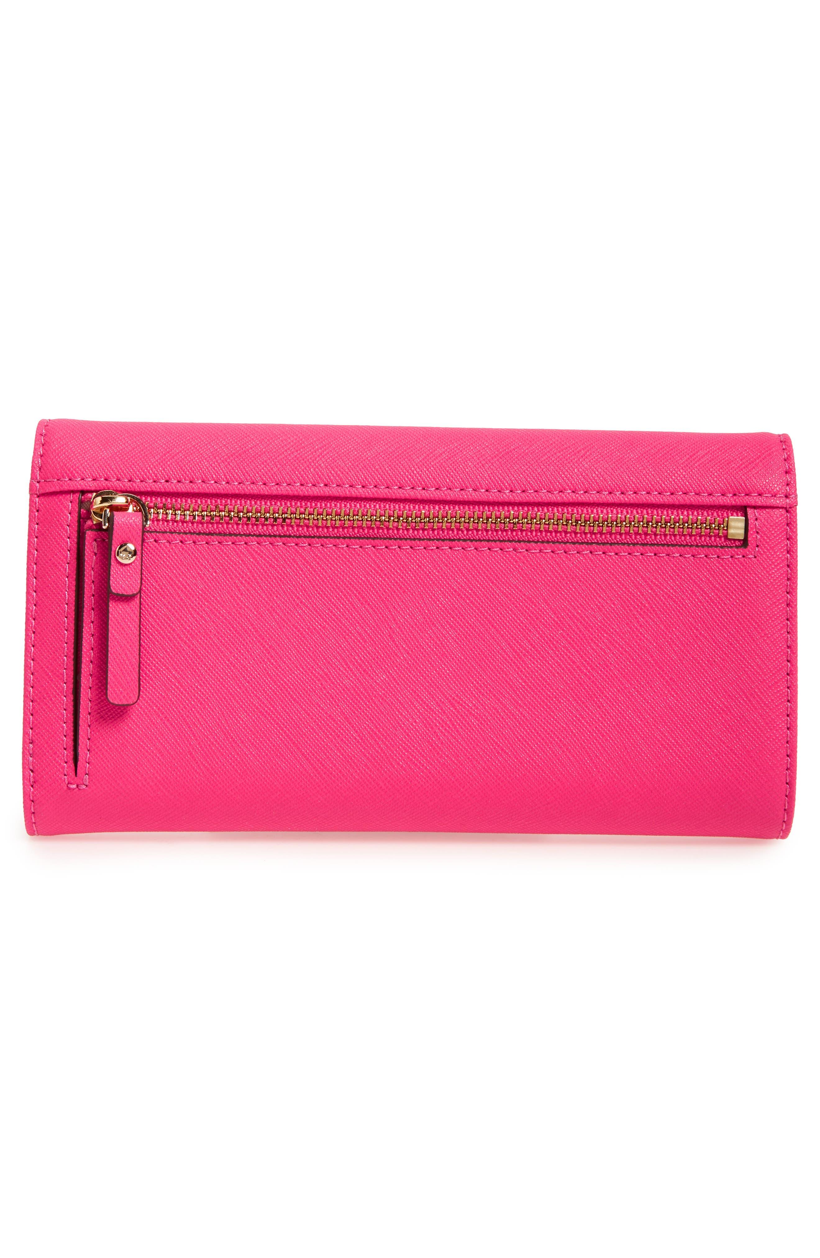 leather iPhone 7/8 & 7/8 Plus case,                             Alternate thumbnail 31, color,
