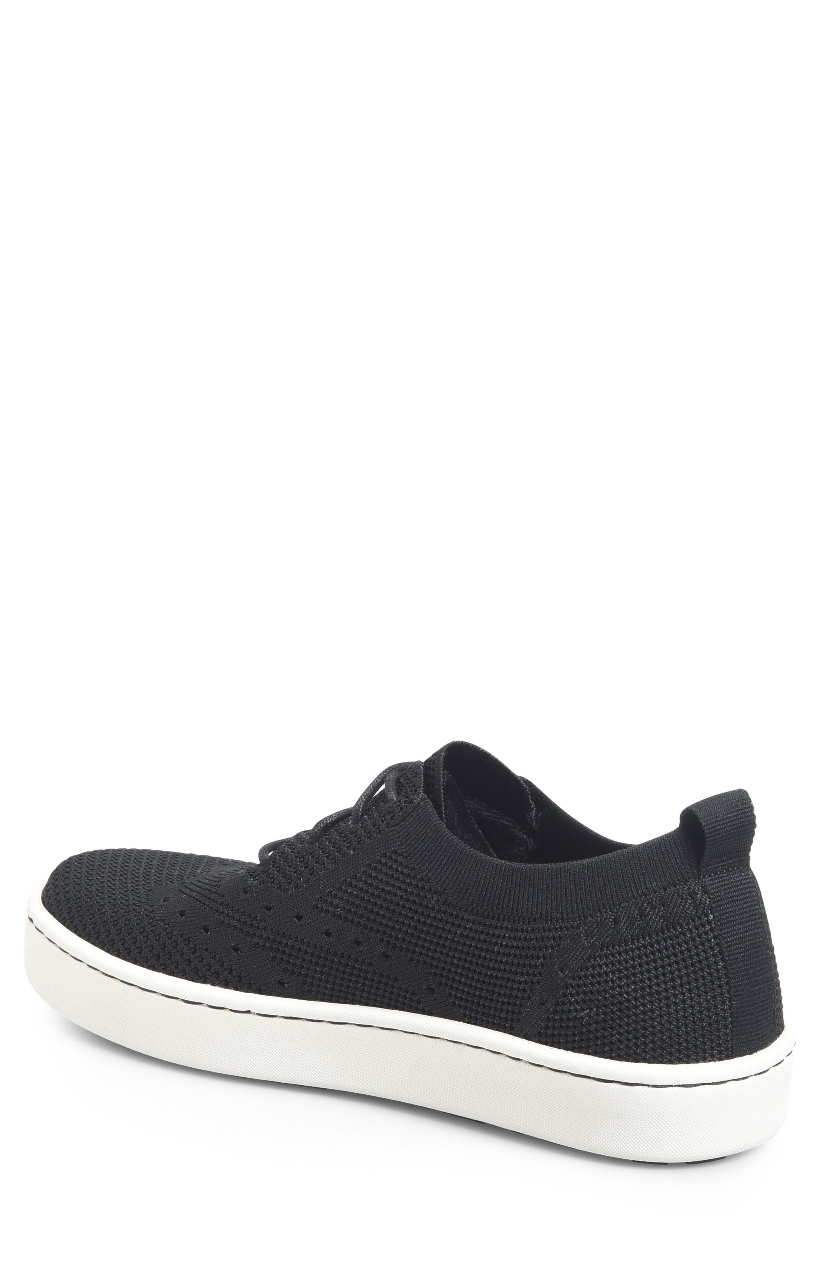 Bearse Sneaker,                             Alternate thumbnail 2, color,                             001