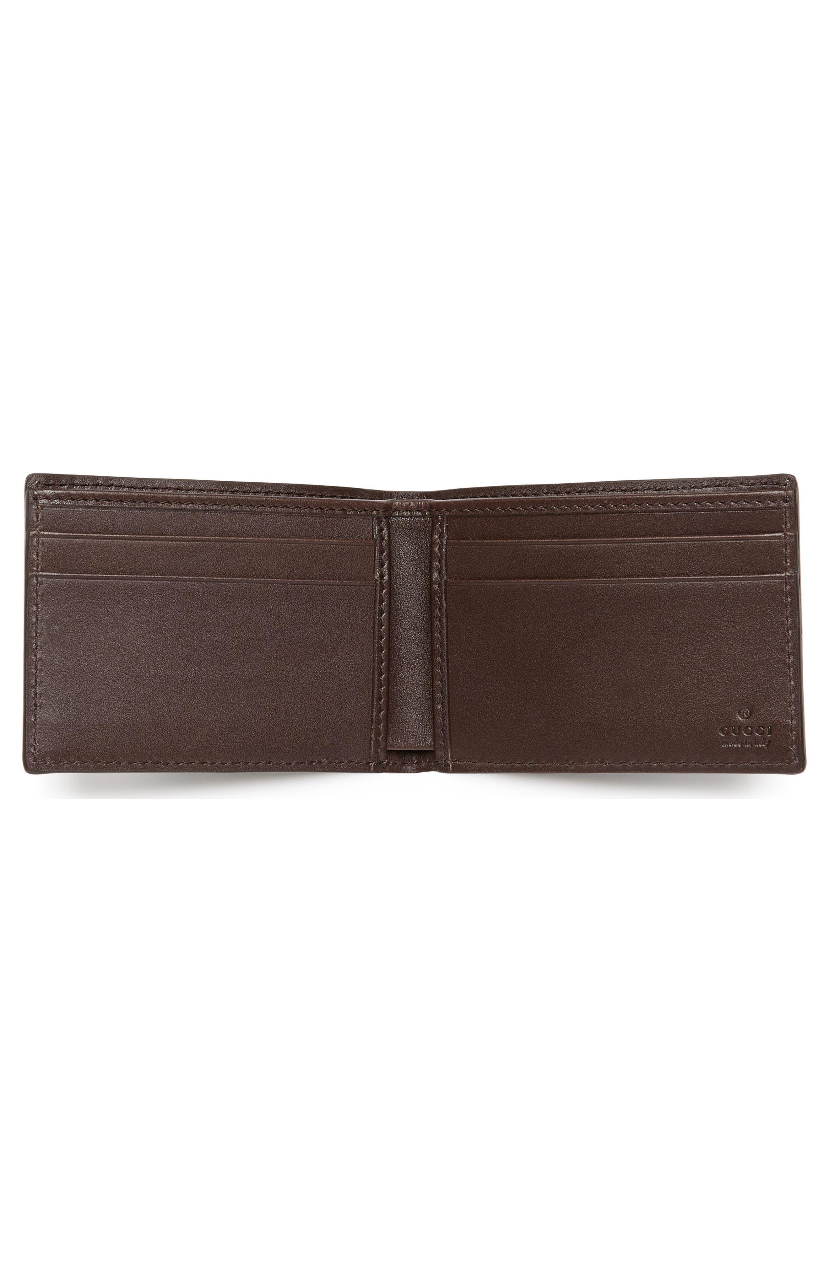 Avel Wallet,                             Alternate thumbnail 6, color,