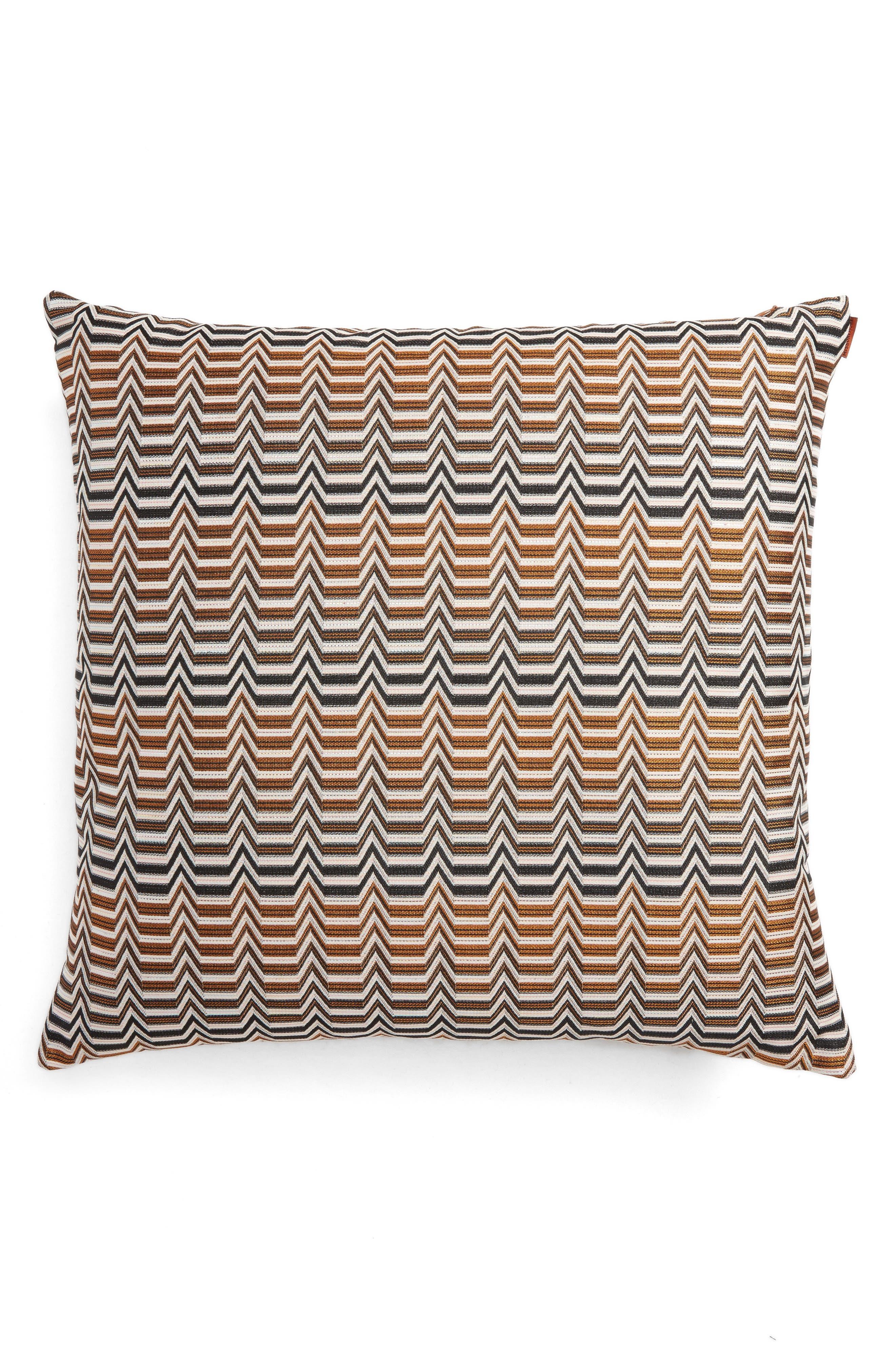 Santa Fe Seattle Accent Pillow,                             Alternate thumbnail 2, color,                             250