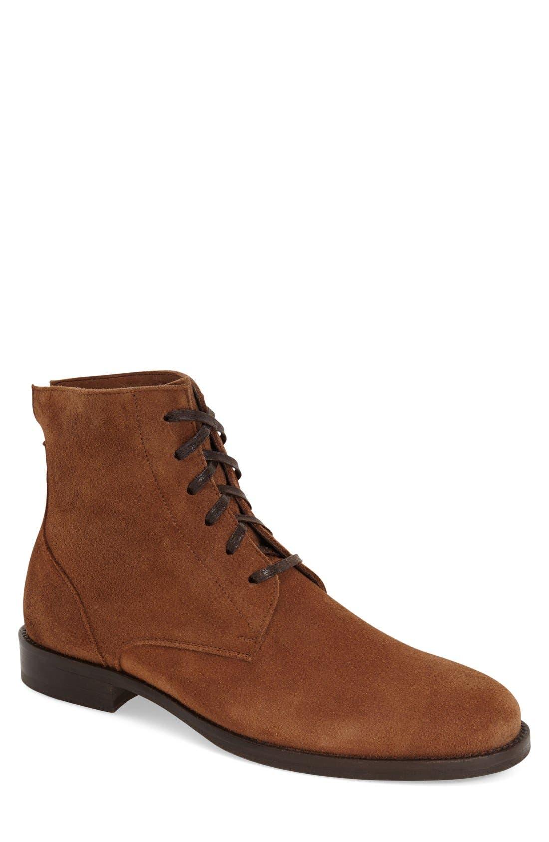 'Stonebreaker' Boot, Main, color, 200