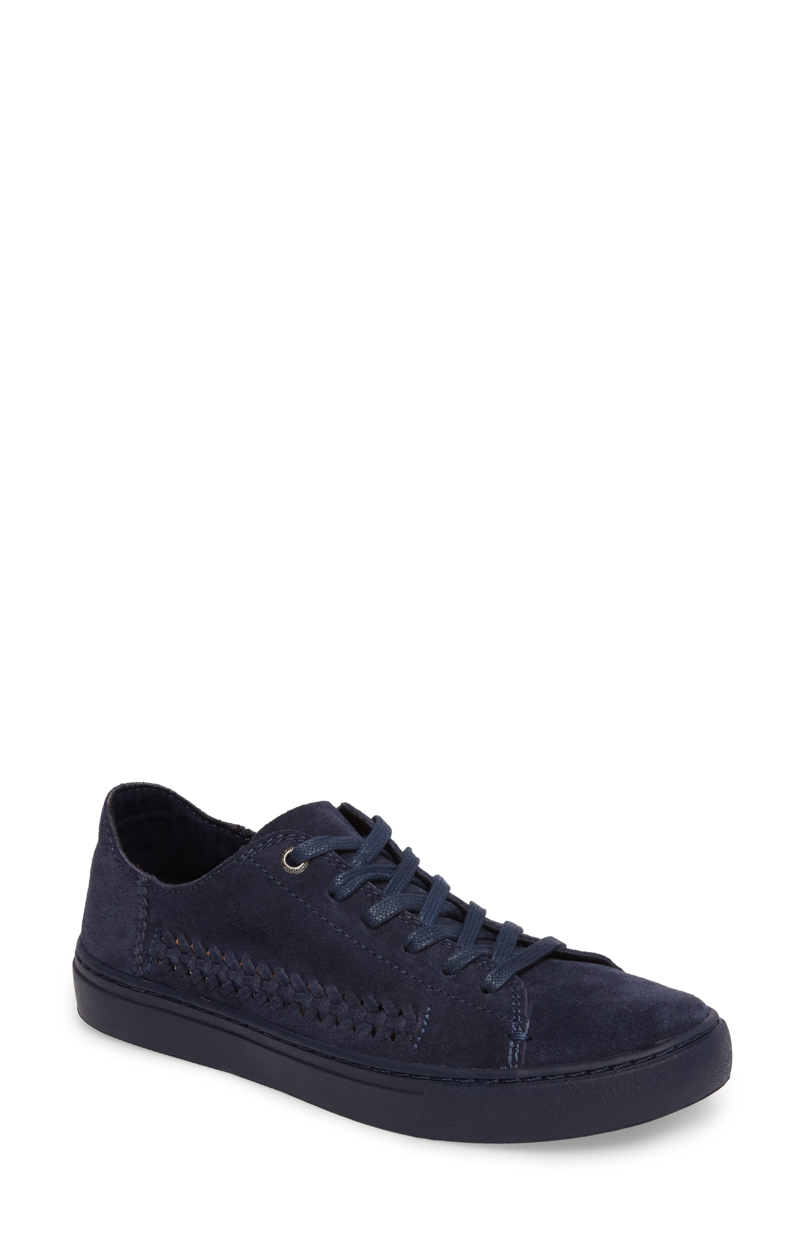Lenox Sneaker,                             Main thumbnail 11, color,