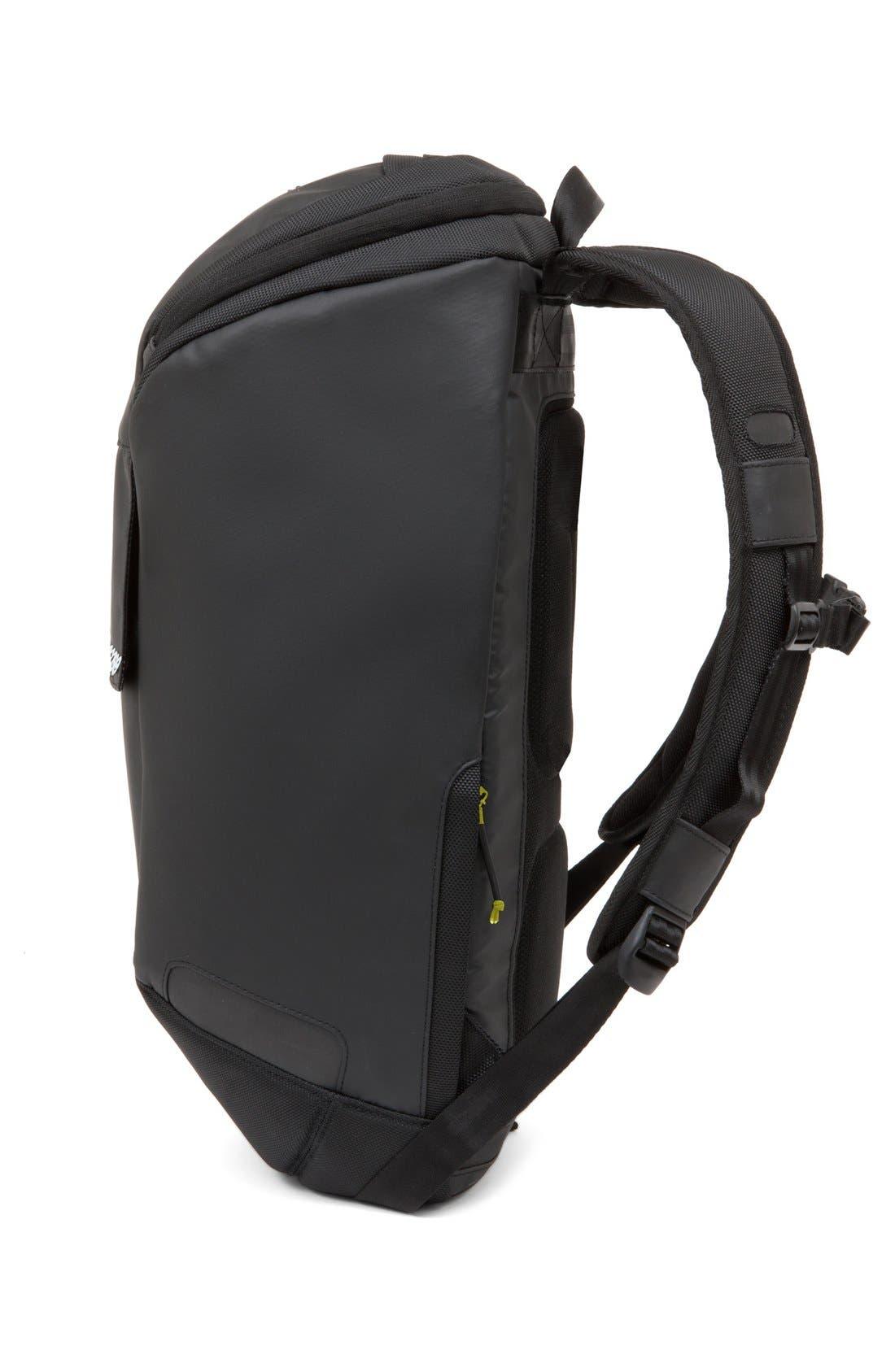 Range Backpack,                             Alternate thumbnail 6, color,