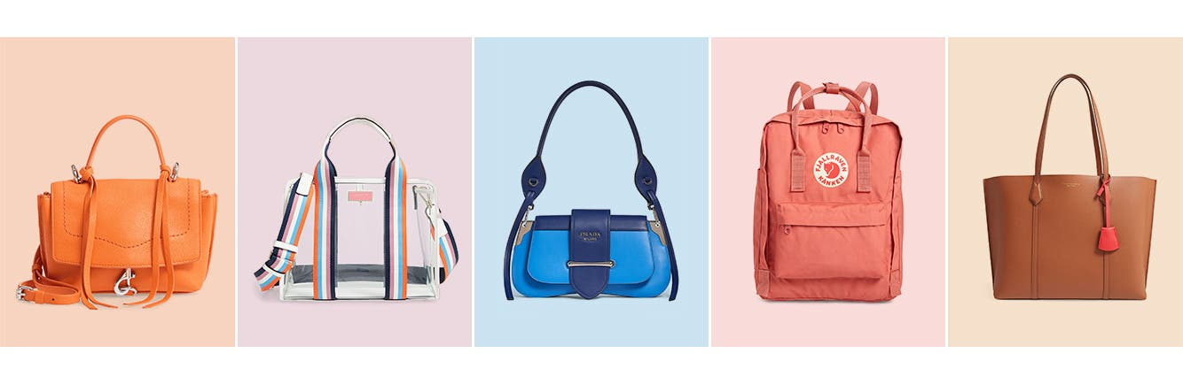 7e9ac6212 Handbags, Purses & Wallets | Nordstrom