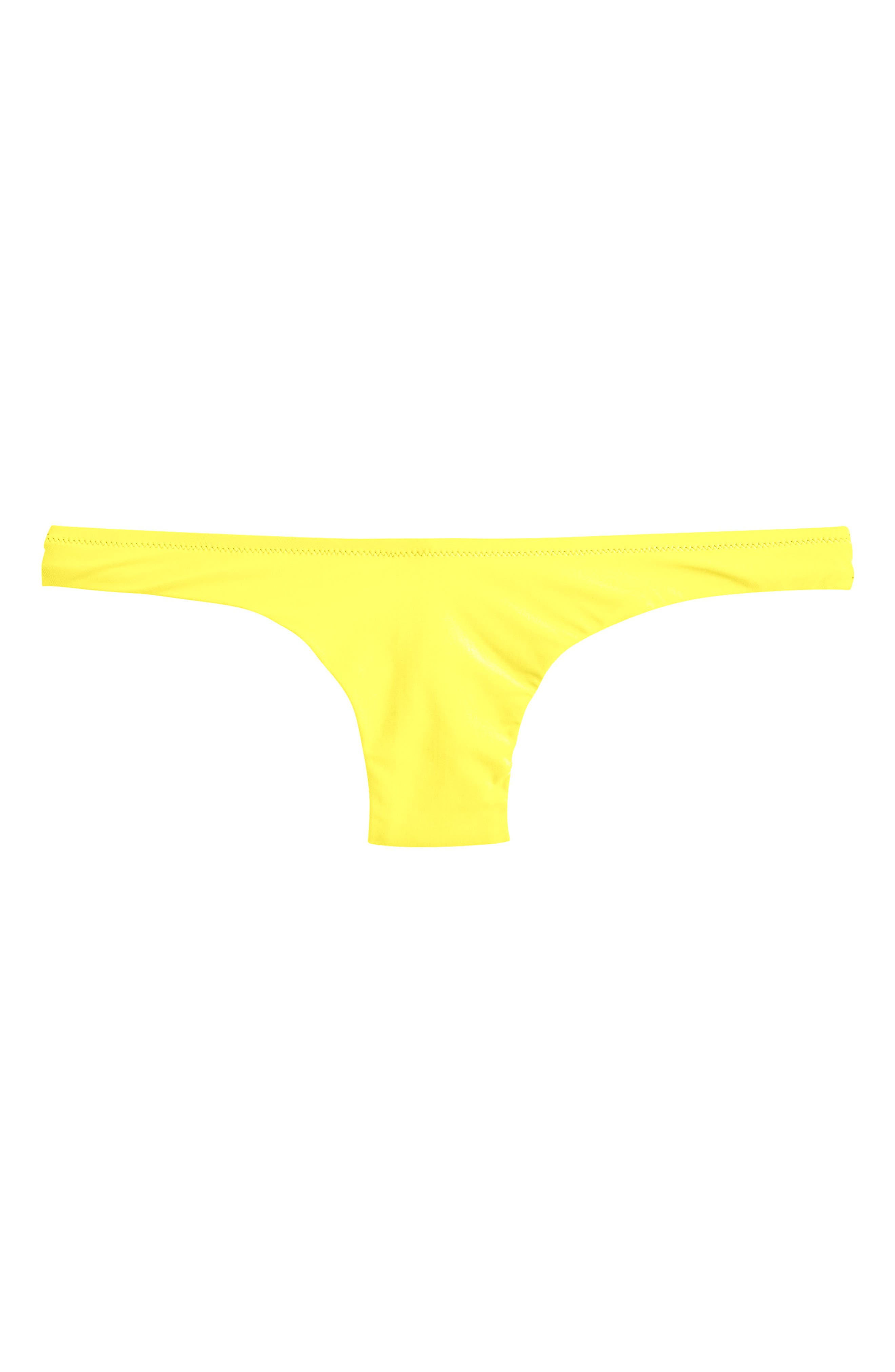 Lowrider Bikini Bottoms,                         Main,                         color, 700