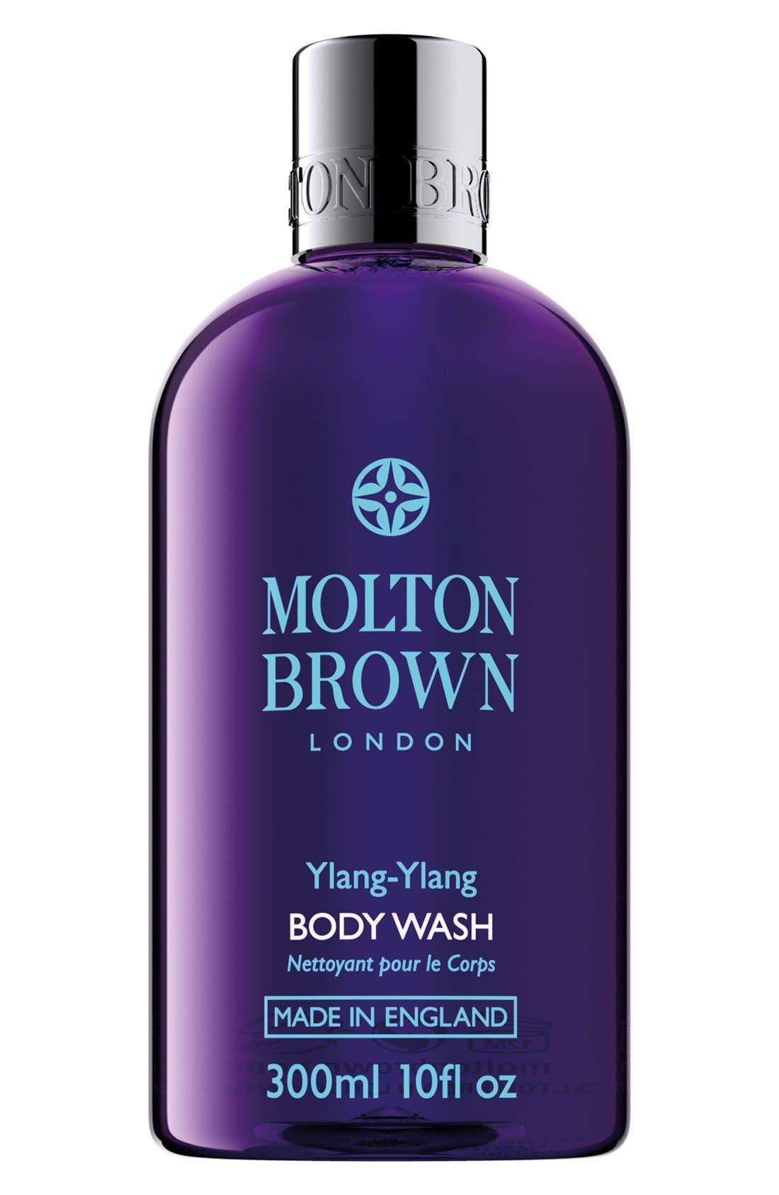 Body Wash,                             Main thumbnail 23, color,
