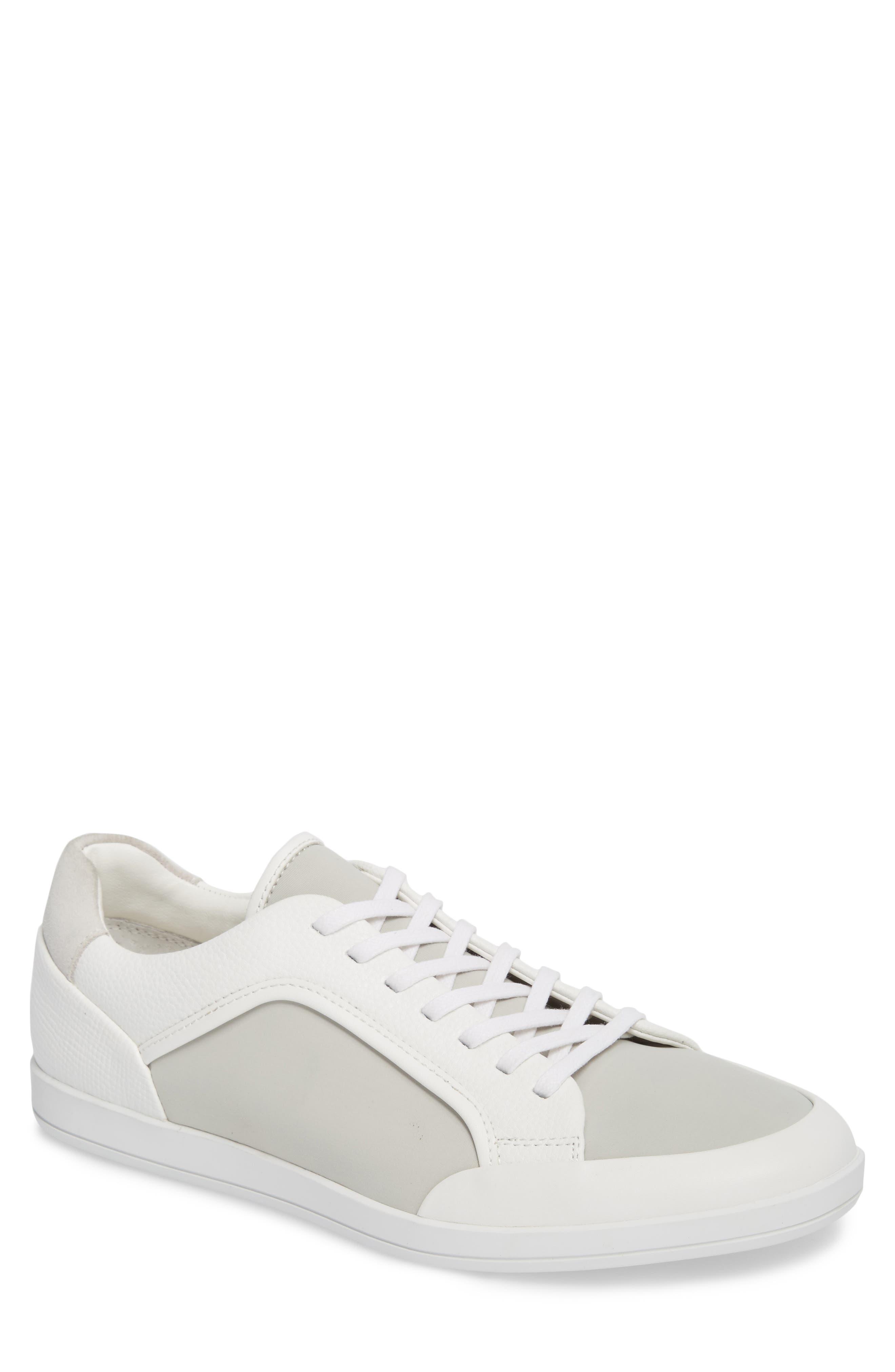 Masen Sneaker,                             Main thumbnail 3, color,