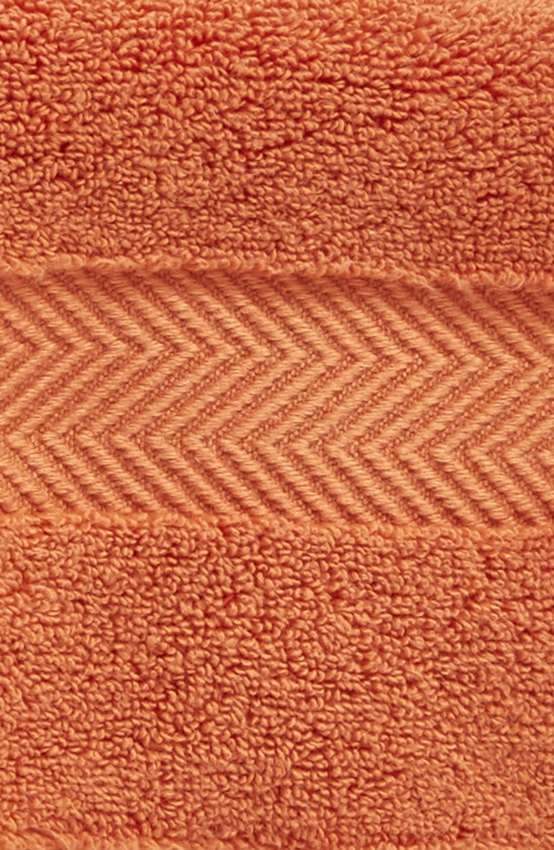 Hydrocotton Washcloth,                             Alternate thumbnail 130, color,