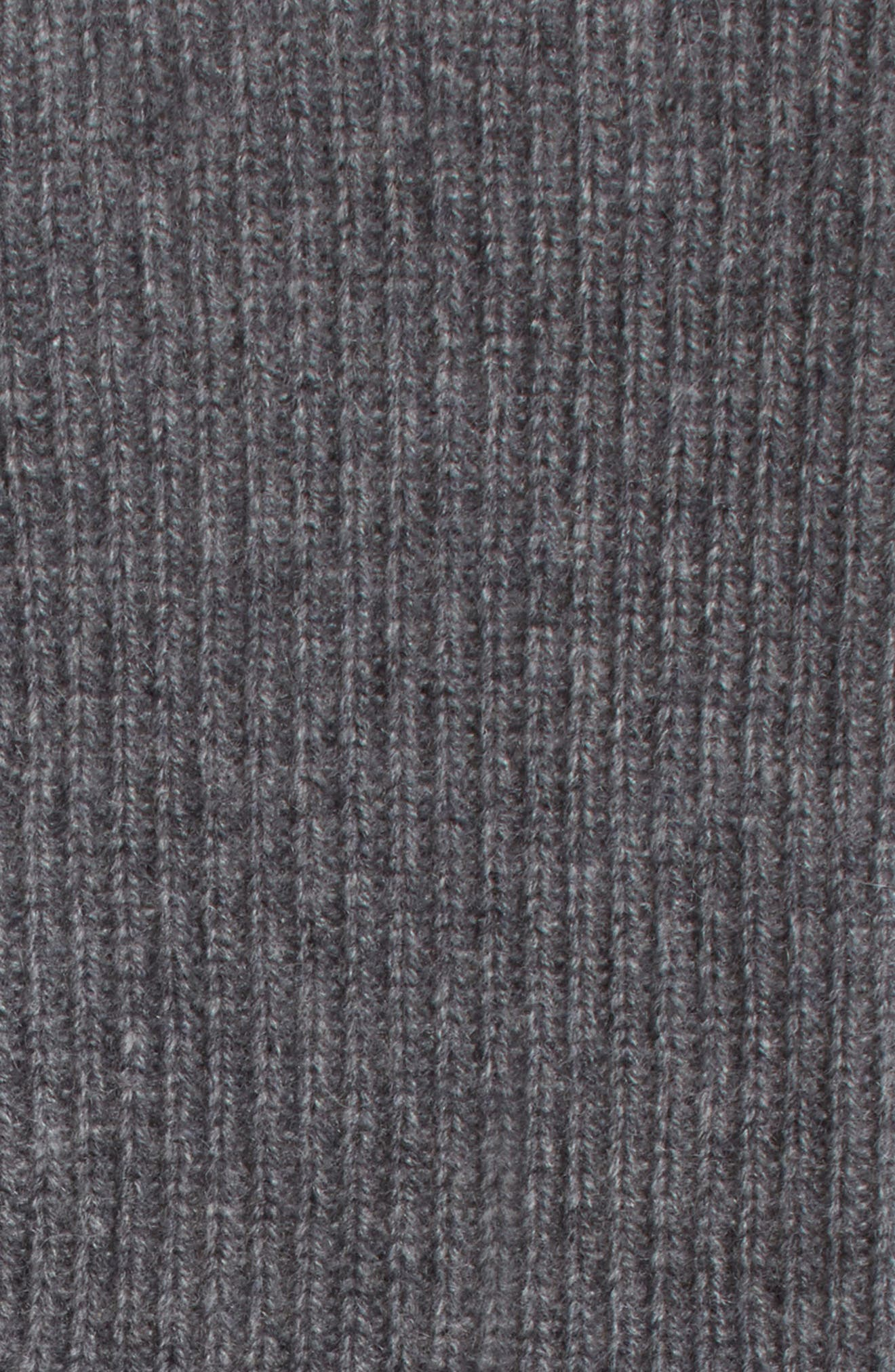Cashmere Arm Warmers,                             Alternate thumbnail 2, color,                             020