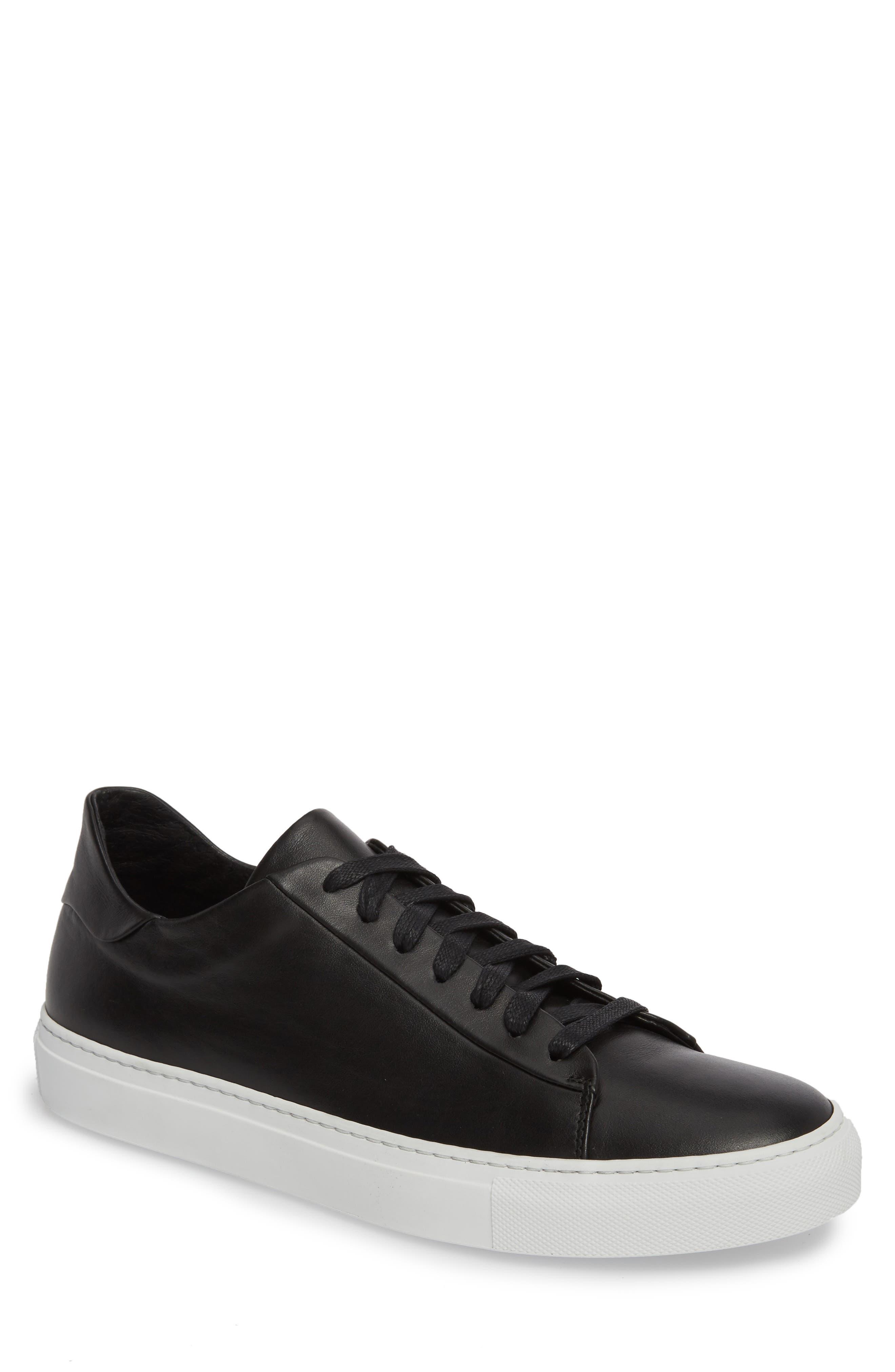 Court Sneaker,                         Main,                         color,