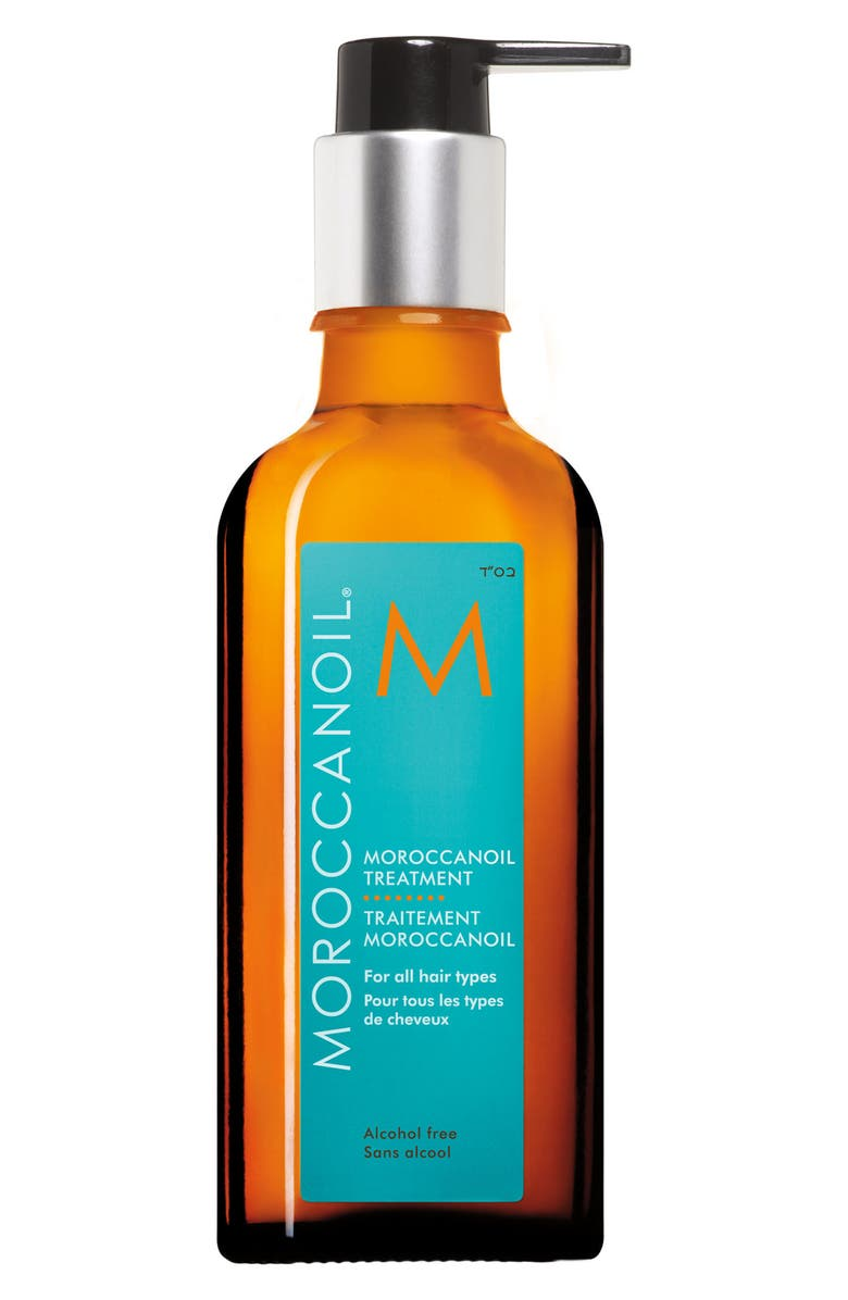 MOROCCANOIL® Treatment | Nordstrom