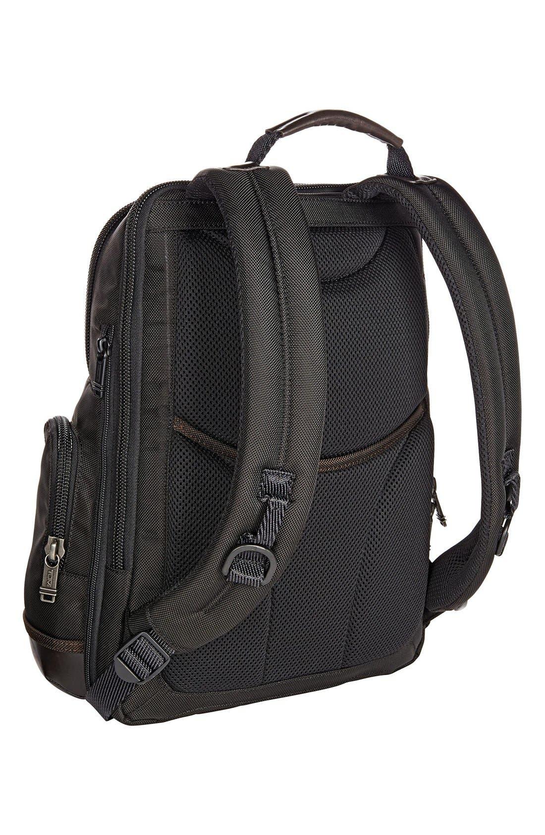 Alpha Bravo - Knox Backpack,                             Alternate thumbnail 11, color,