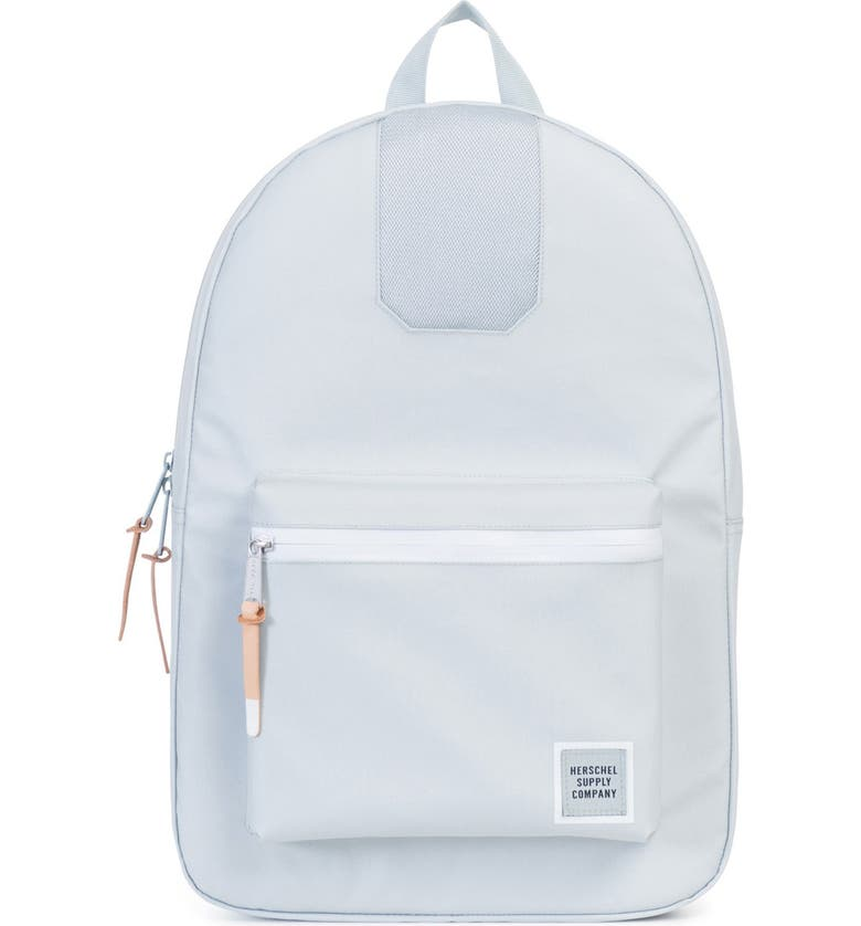 Settlement - Studio Collection  Water Resistant Backpack, Main, color, ... aea94667ea