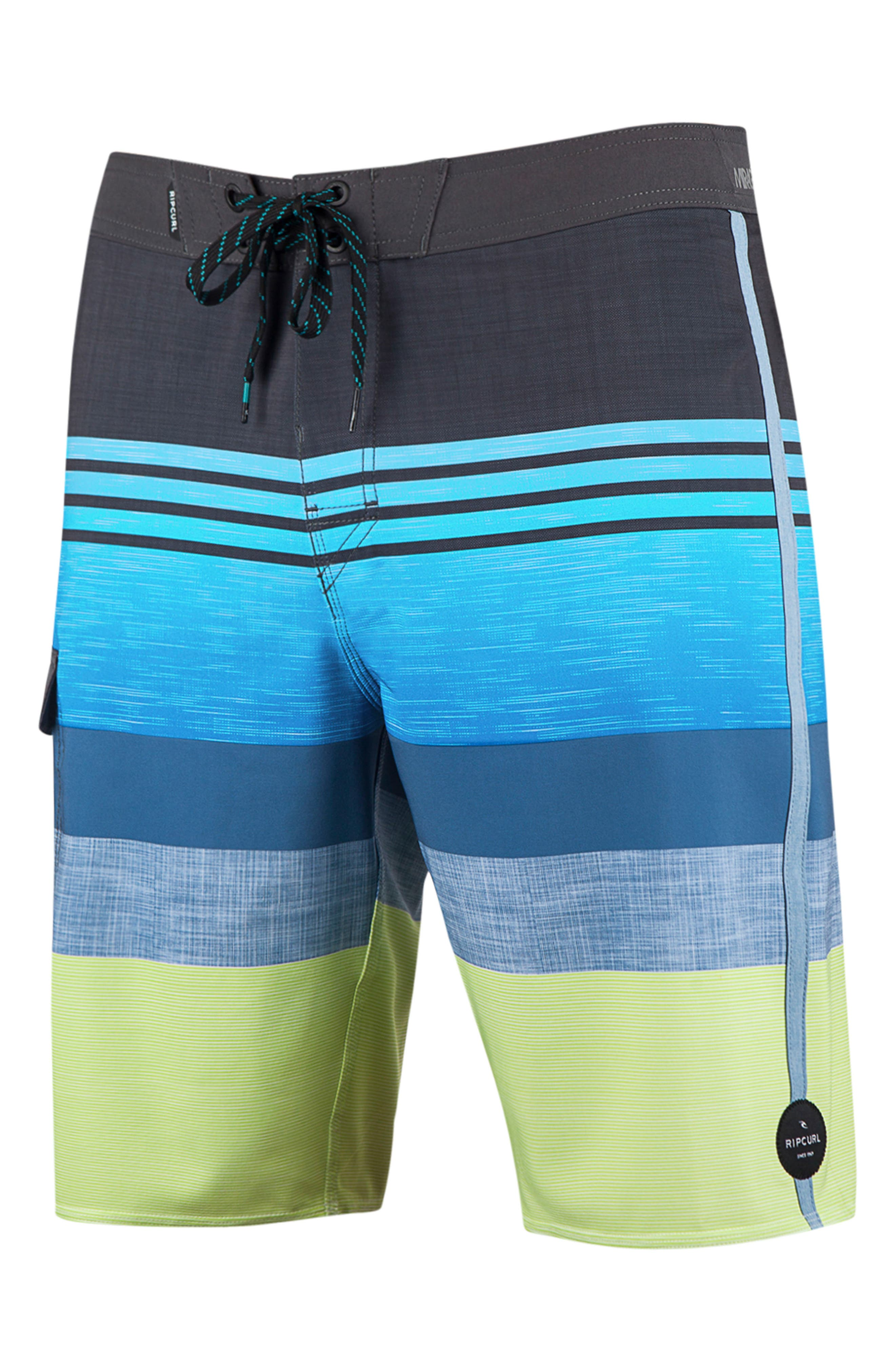 Mirage Keele Board Shorts,                             Main thumbnail 1, color,                             300