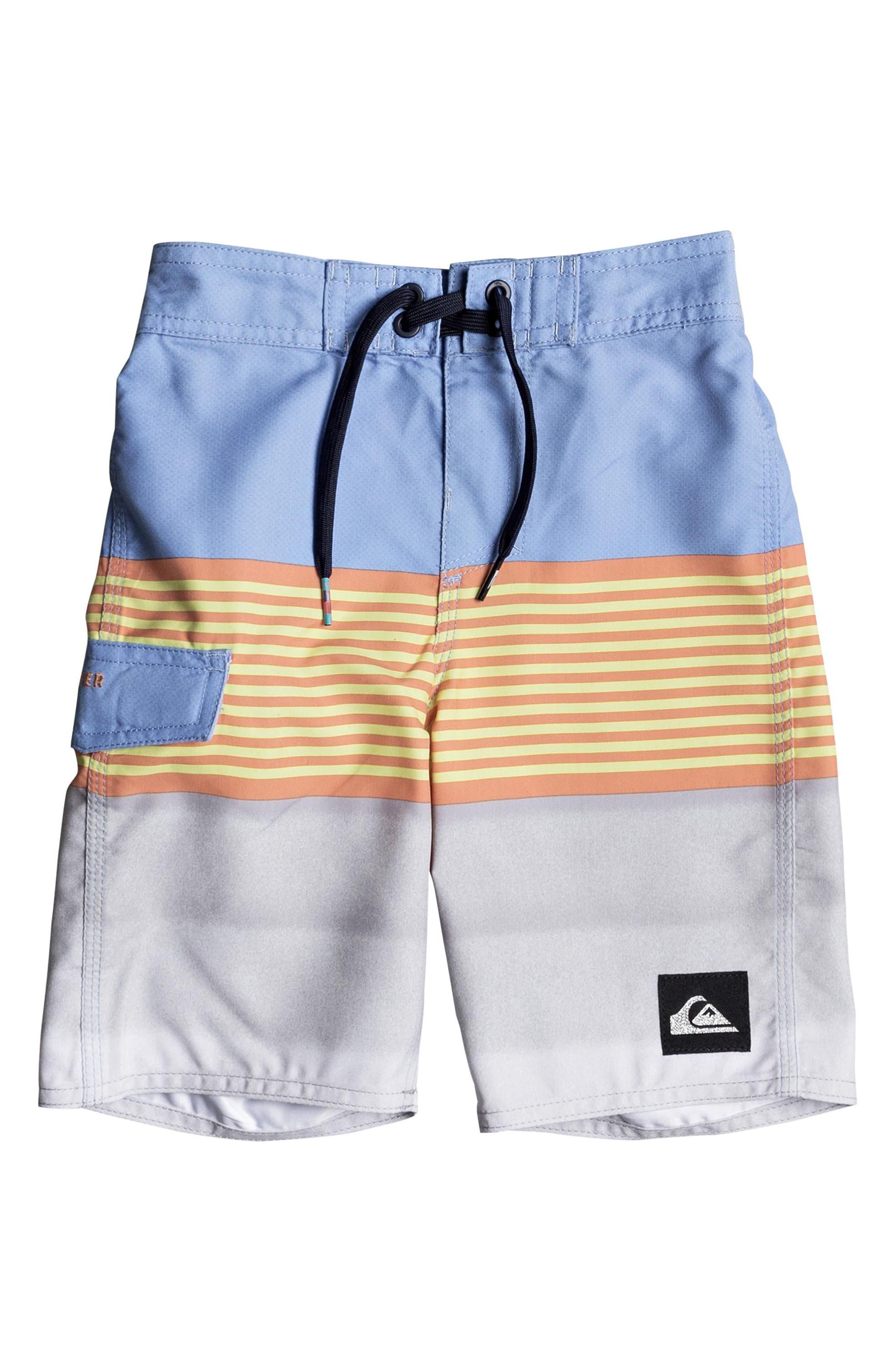 Division Board Shorts,                         Main,                         color, 425