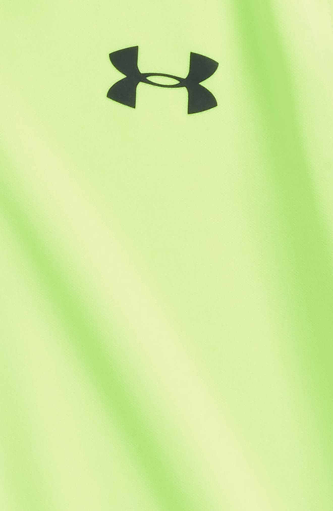 Match Play HeatGear<sup>®</sup> Polo,                             Alternate thumbnail 15, color,