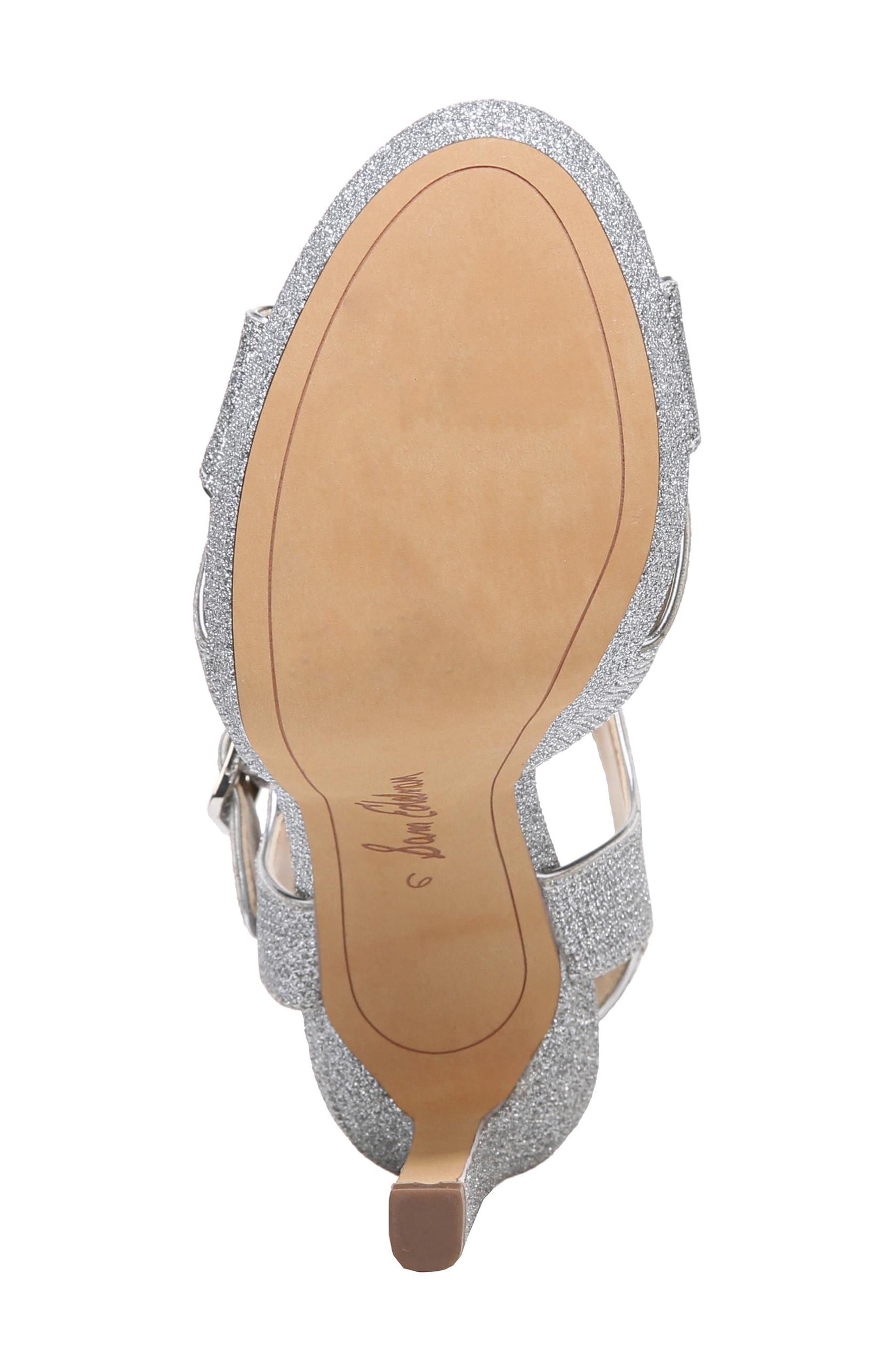 Willa Platform Sandal,                             Alternate thumbnail 29, color,