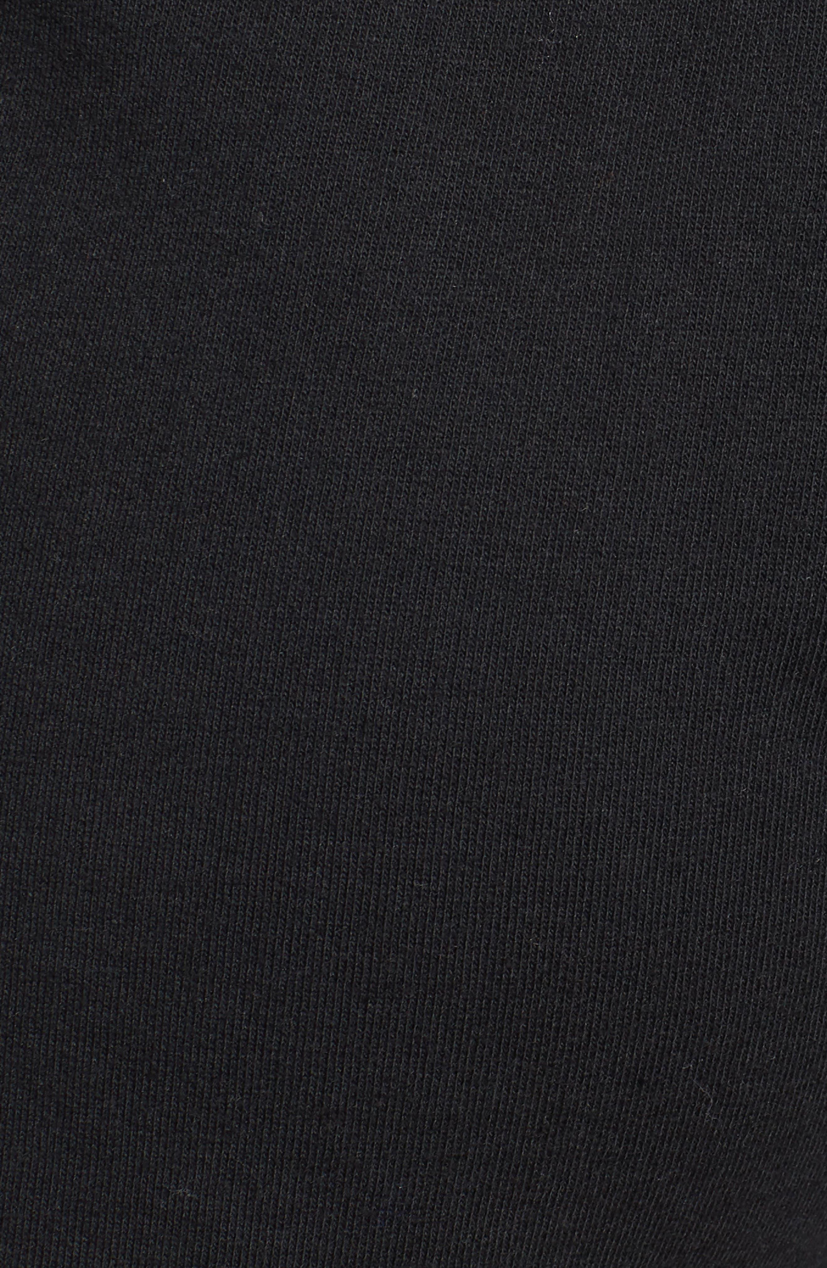Custard Shorts,                             Alternate thumbnail 5, color,                             001