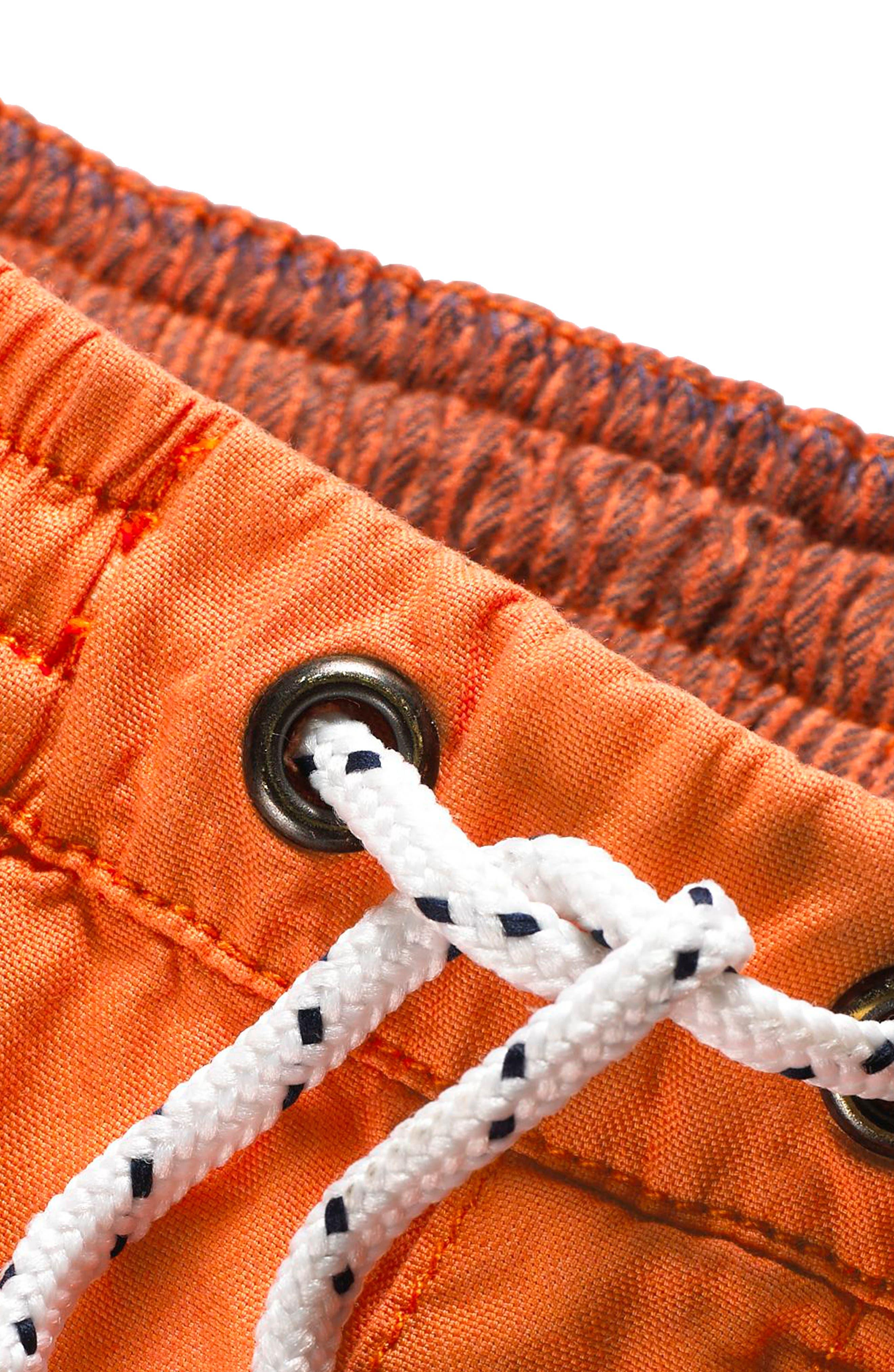 Cargo Shorts,                             Alternate thumbnail 4, color,