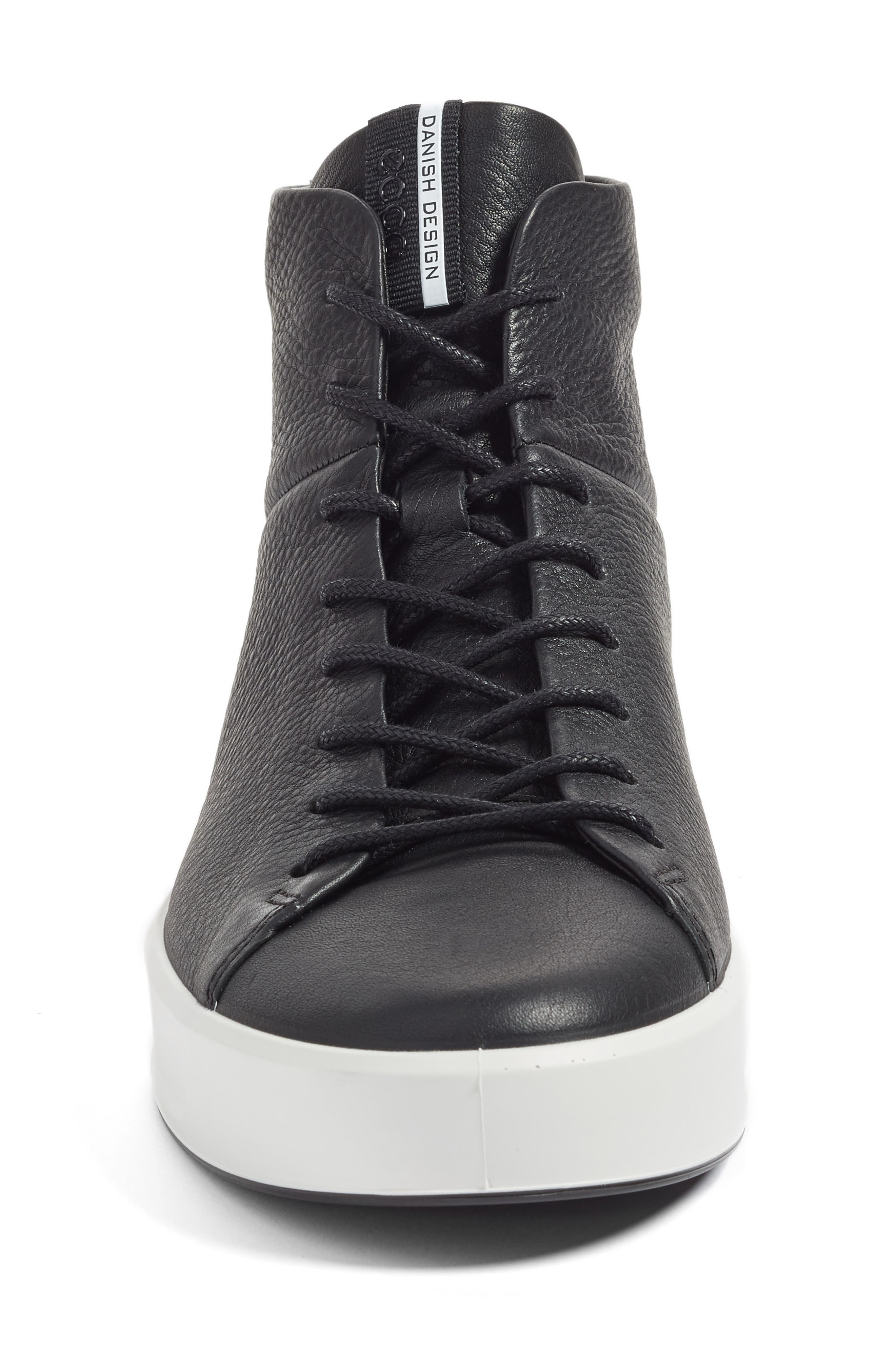 Soft 8 Sneaker,                             Alternate thumbnail 19, color,