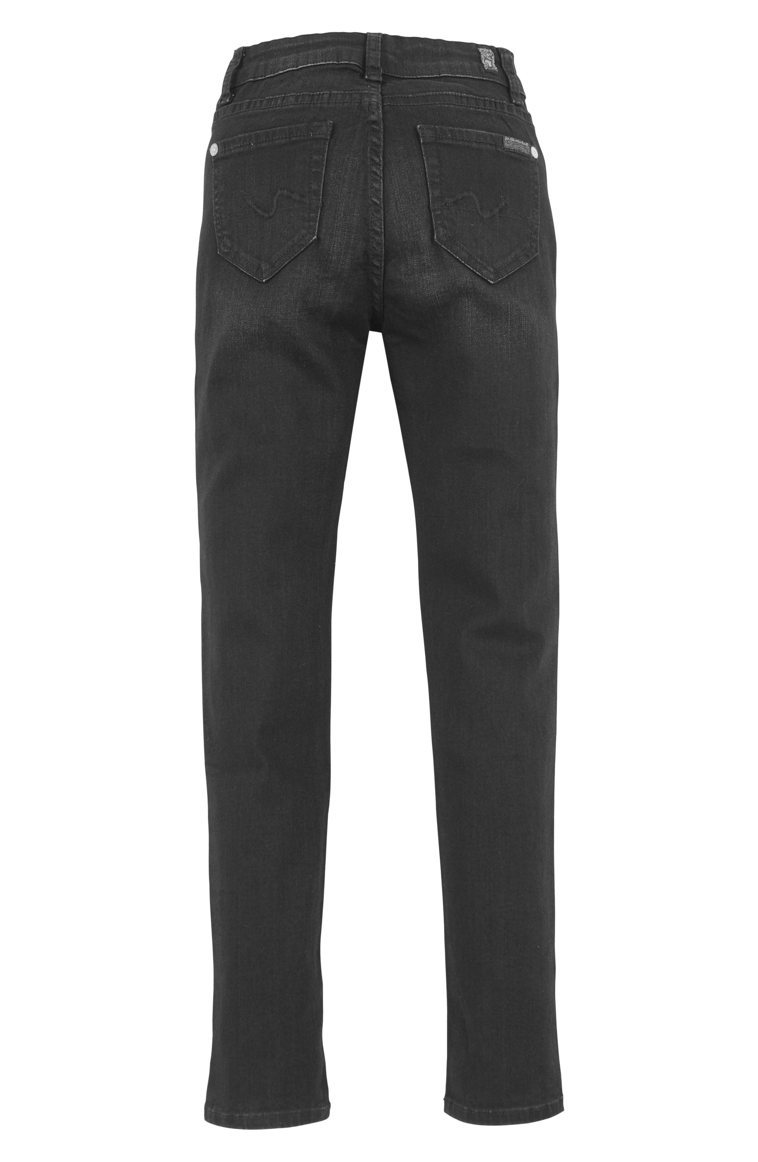 'Slimmy' Jeans,                             Alternate thumbnail 9, color,