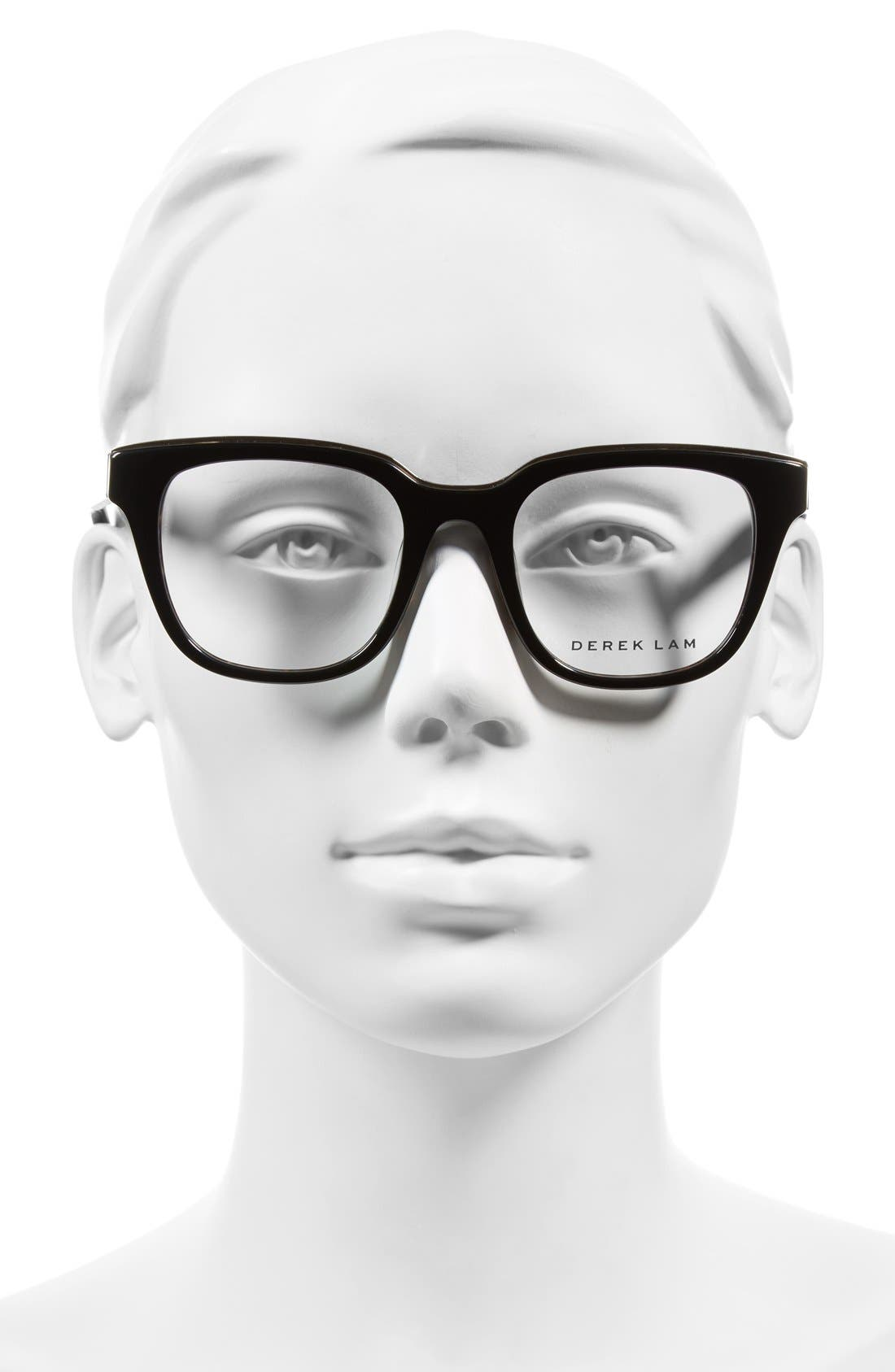 50mm Optical Glasses,                             Alternate thumbnail 2, color,                             001