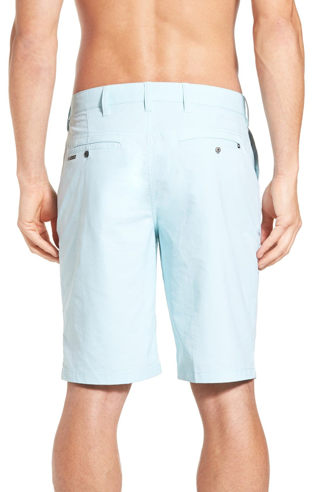 'Dry Out' Dri-FIT<sup>™</sup> Chino Shorts,                             Alternate thumbnail 162, color,