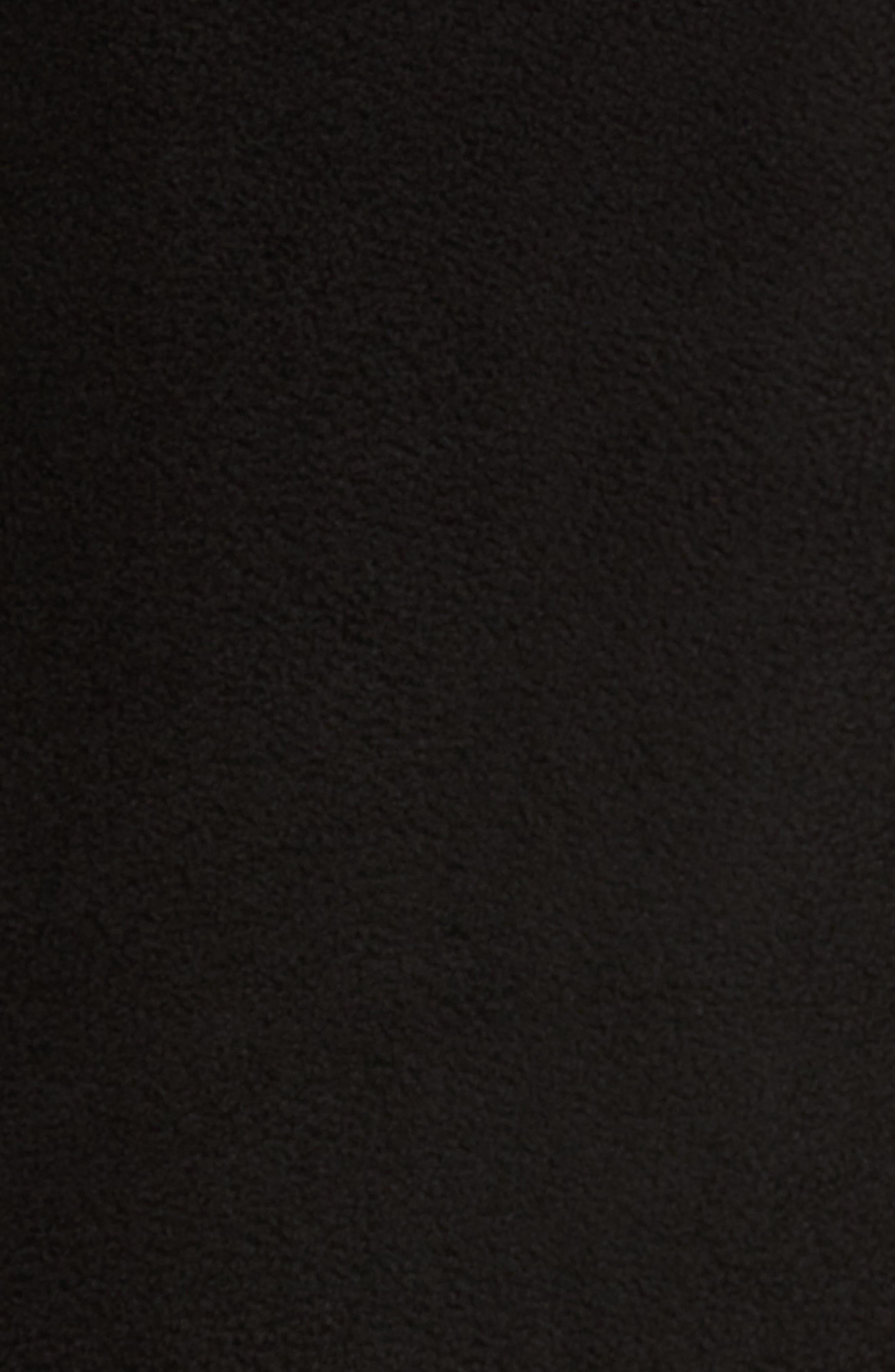 State Sweatshirt,                             Alternate thumbnail 5, color,                             BLACK