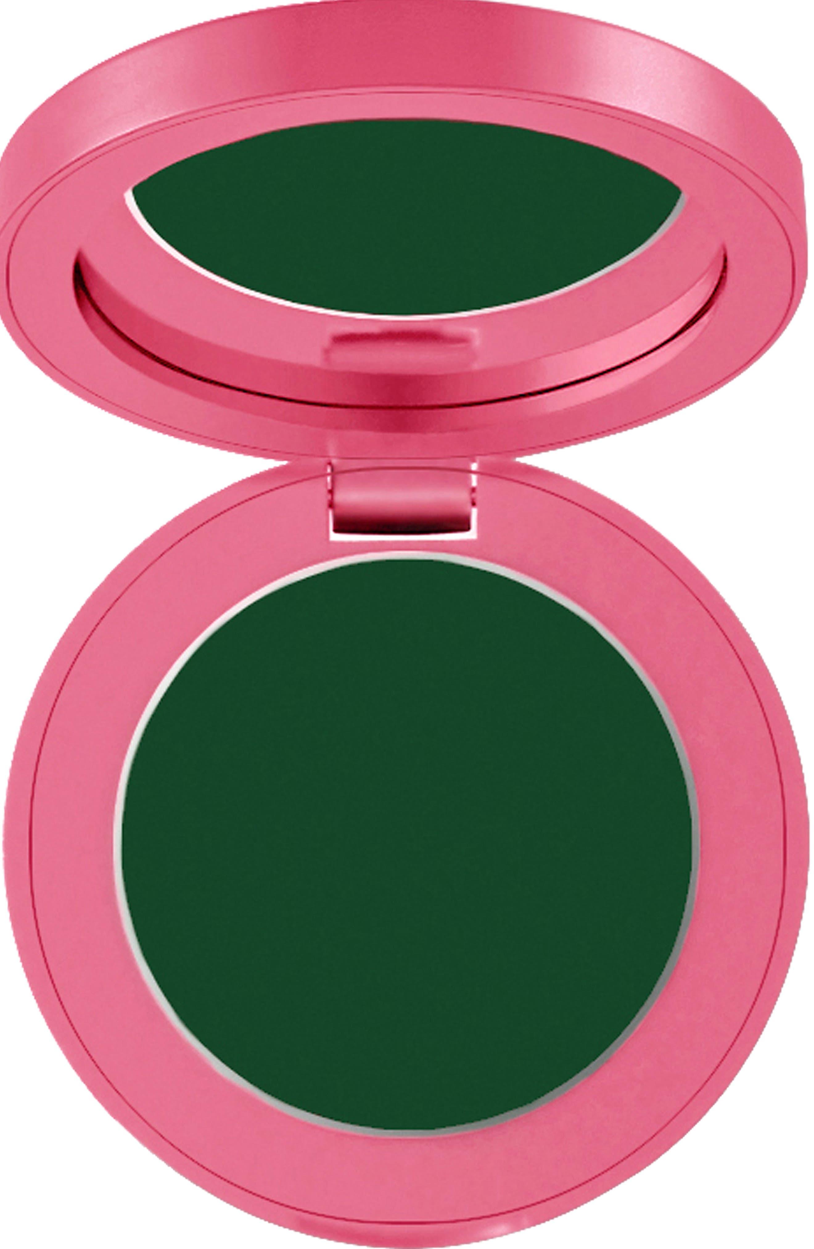 SPACE.NK.apothecary Lipstick Queen Frog Prince Cream Blush,                             Alternate thumbnail 3, color,
