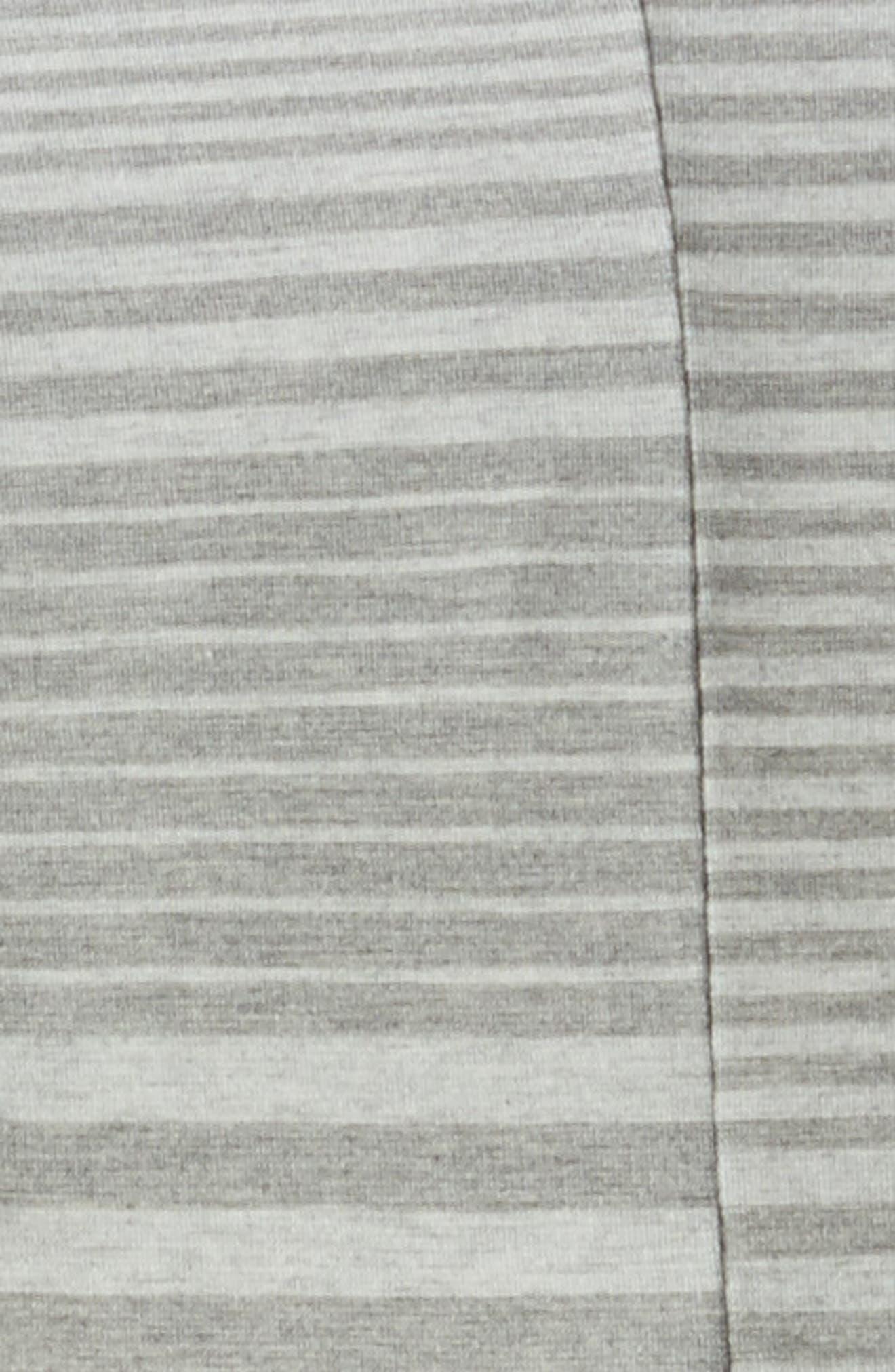 Calvin Klein Rhythm Duvet Cover,                             Alternate thumbnail 2, color,