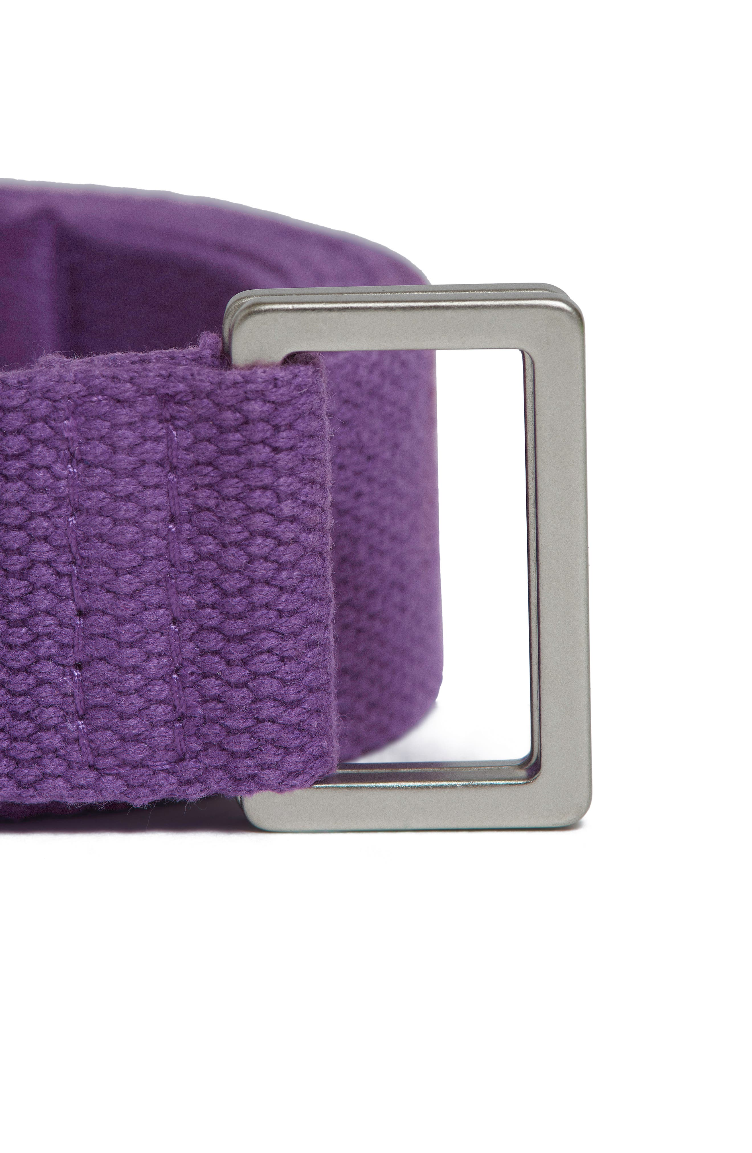 Unfold 2.0 Yoga Strap,                             Alternate thumbnail 3, color,                             INTUITION