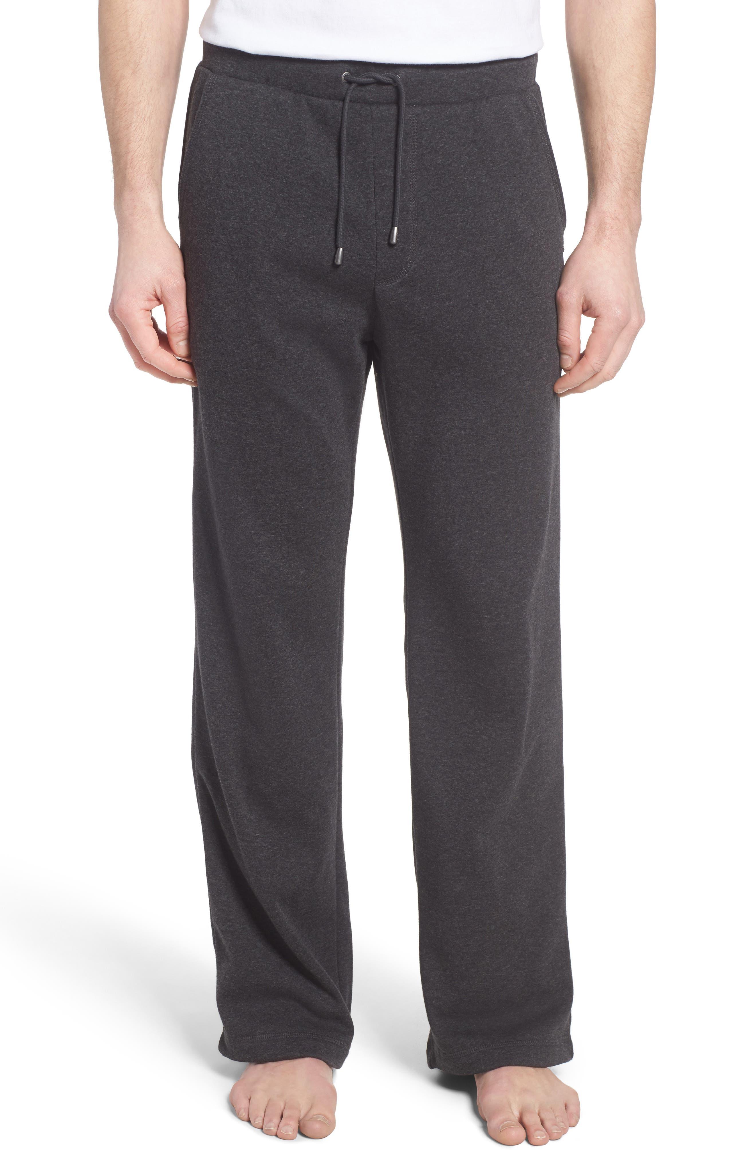 Australia 'Keaughn' Sweatpants, Main, color, 014