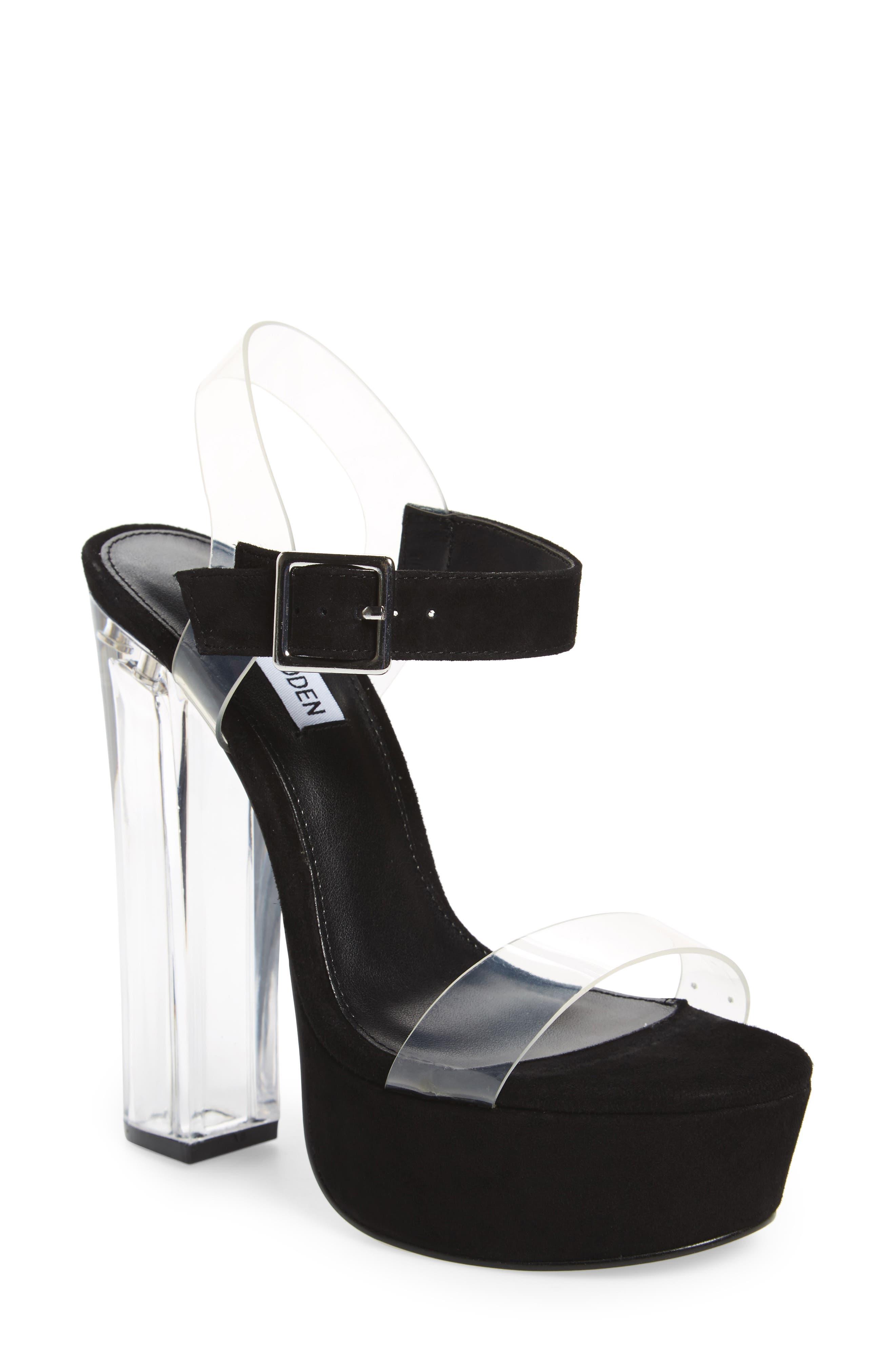 Glimmer Sandal,                             Main thumbnail 1, color,                             006