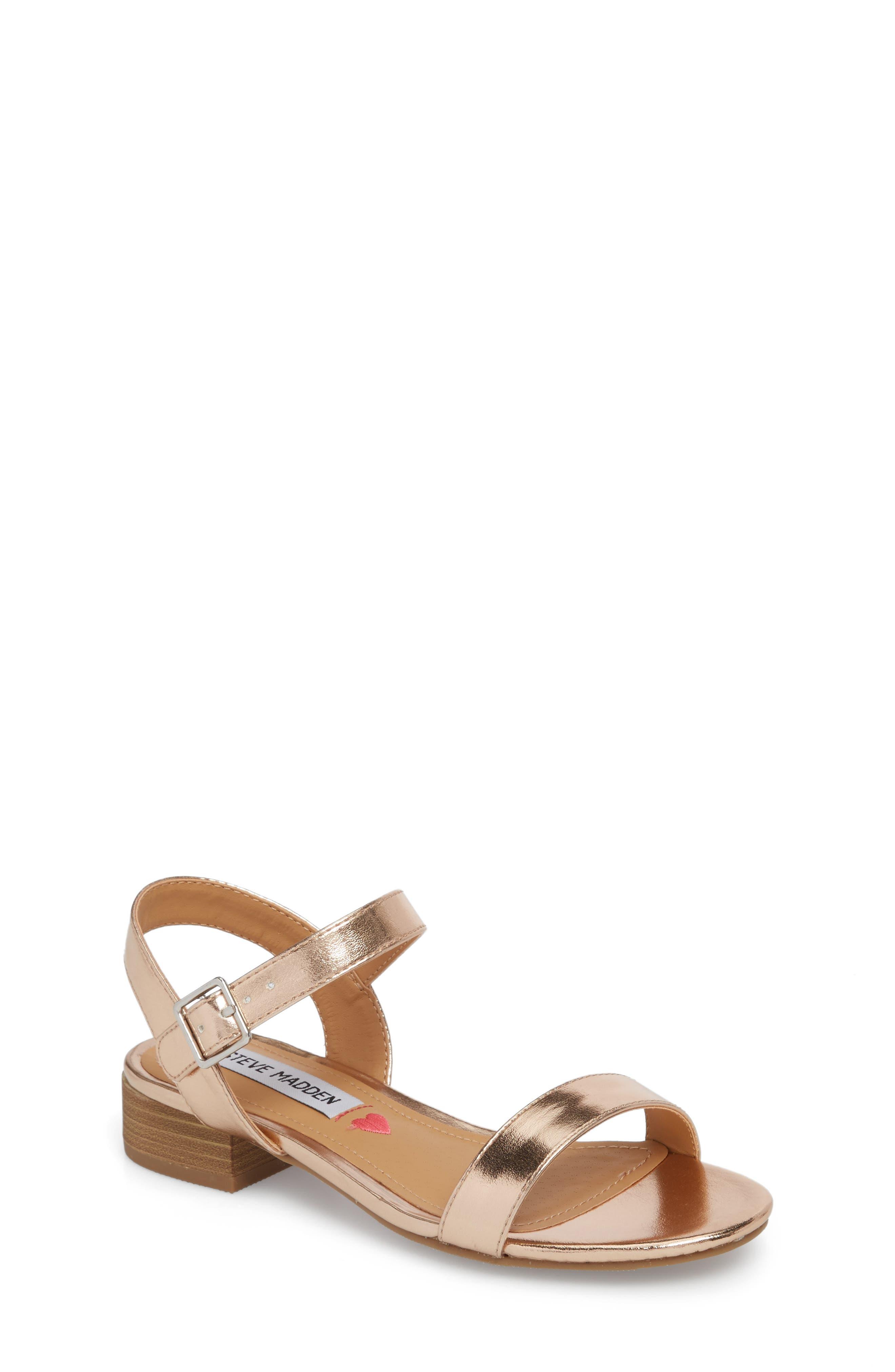 JCACHE Sandal,                         Main,                         color,