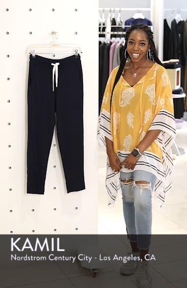 Reena Ankle Pants, sales video thumbnail