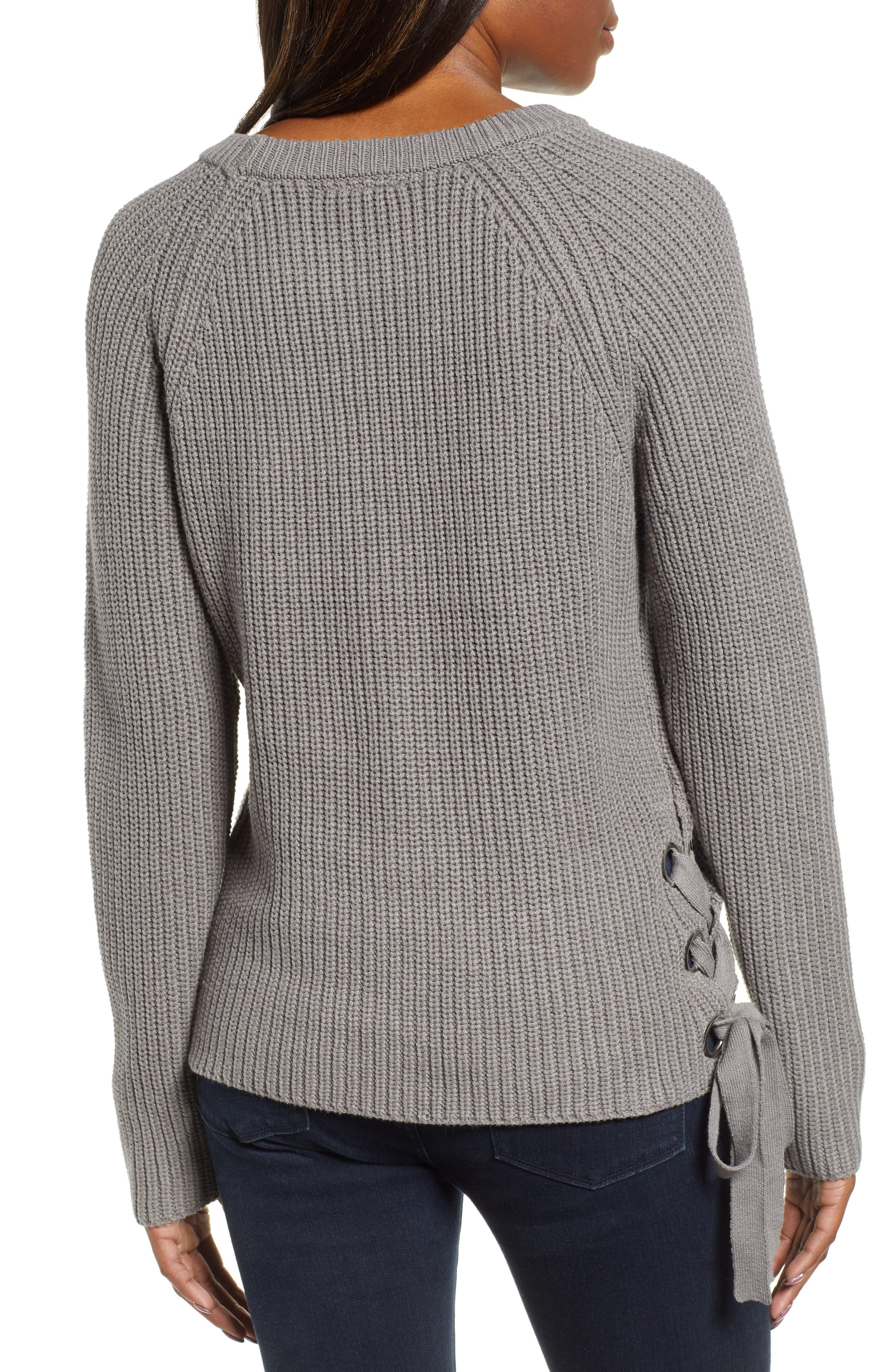 Adire Sweater,                             Alternate thumbnail 2, color,                             022