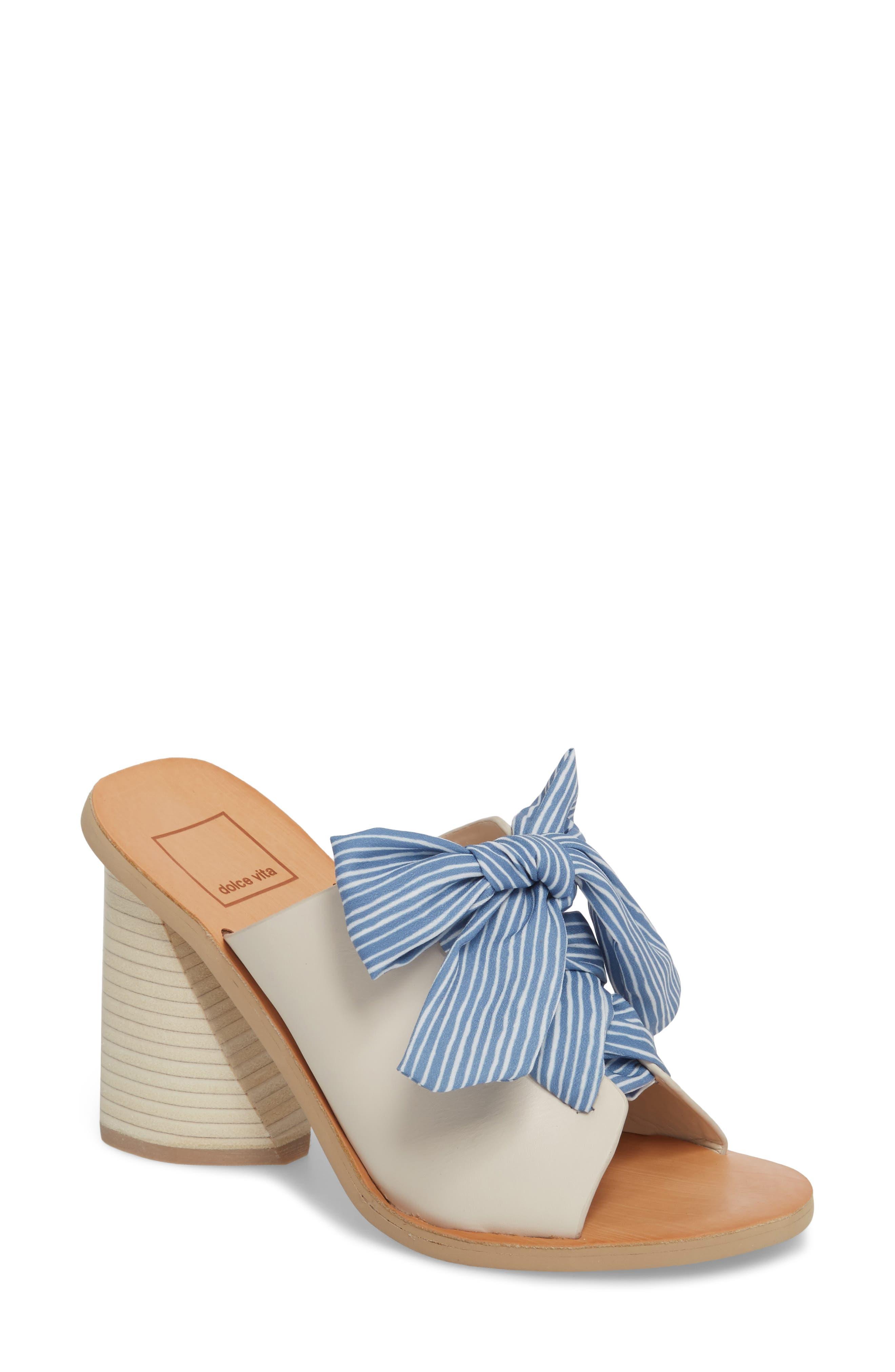 Amber Lace-Up Sandal,                             Main thumbnail 2, color,