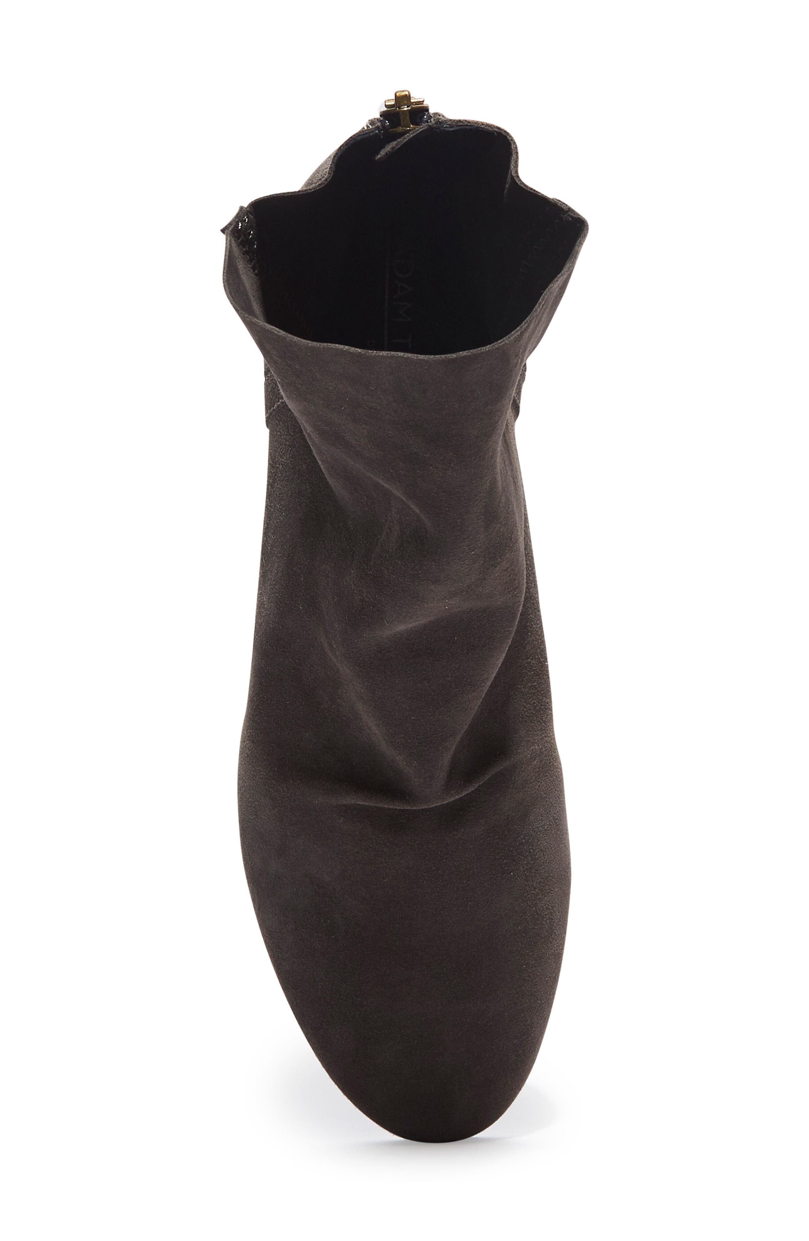 Montana Slouchy Bootie,                             Alternate thumbnail 19, color,
